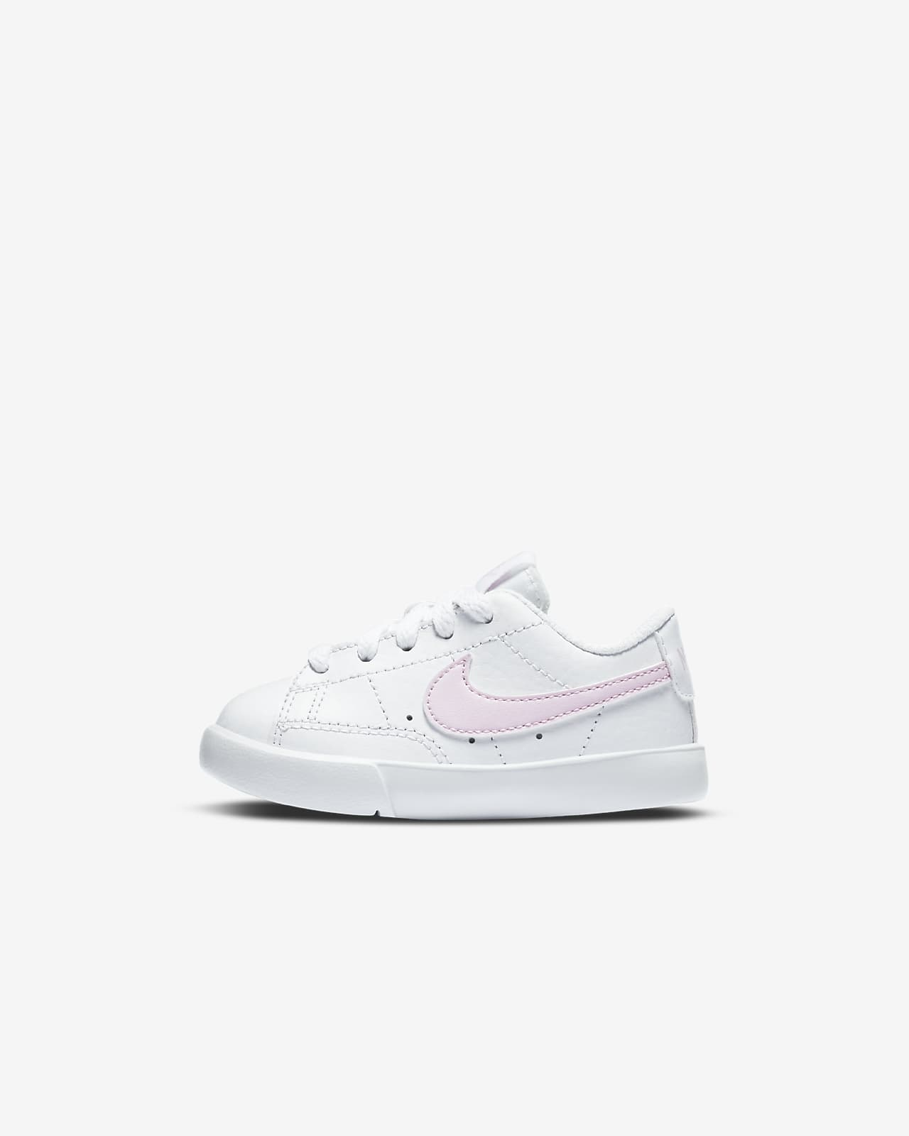 Chaussure Nike Blazer Low pour Bébé et Petit enfant