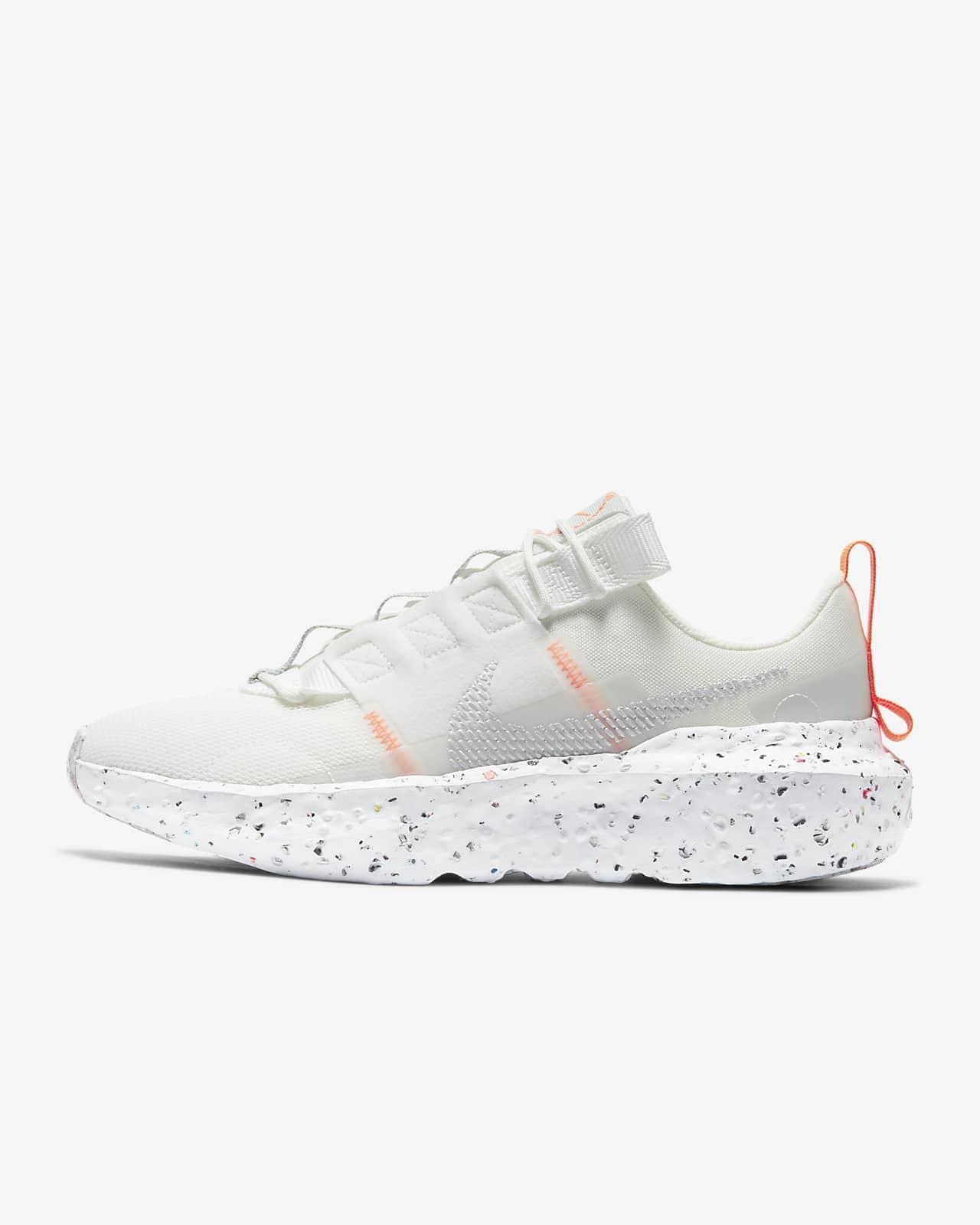 Nike Crater Impact Kadın Ayakkabısı