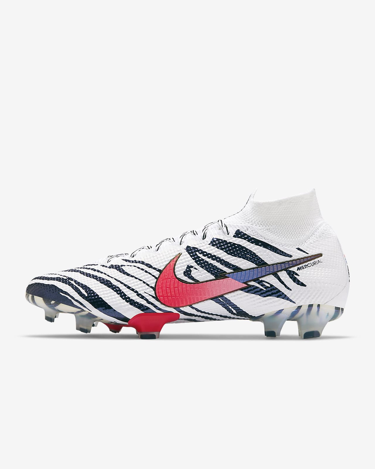 Nike Mercurial Superfly 7 Elite Korea FG Firm-Ground Football Boot