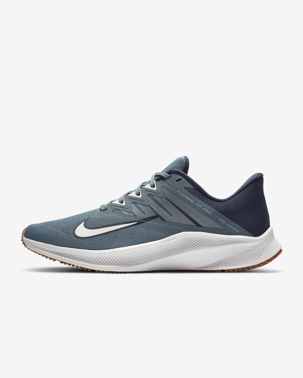 Nike Quest 3 Men's Running Shoe