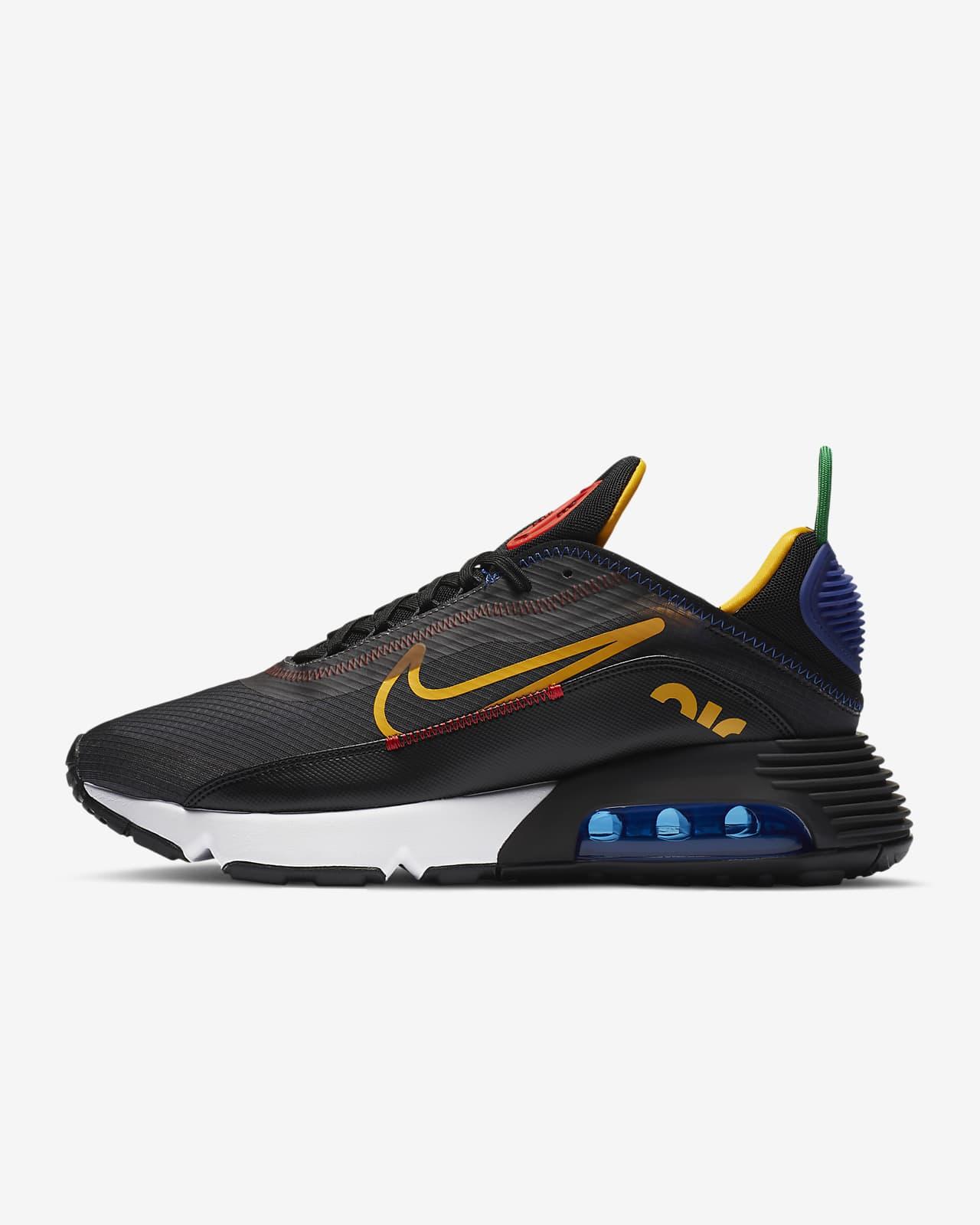 nike shop hombre zapatos