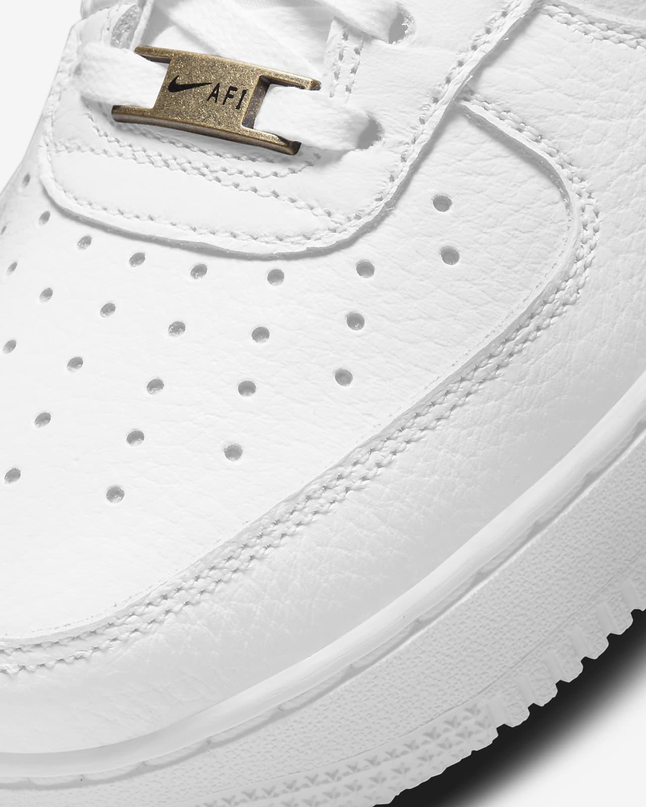Nike Air Force 1 '07 Craft Men's Shoe. Nike MY