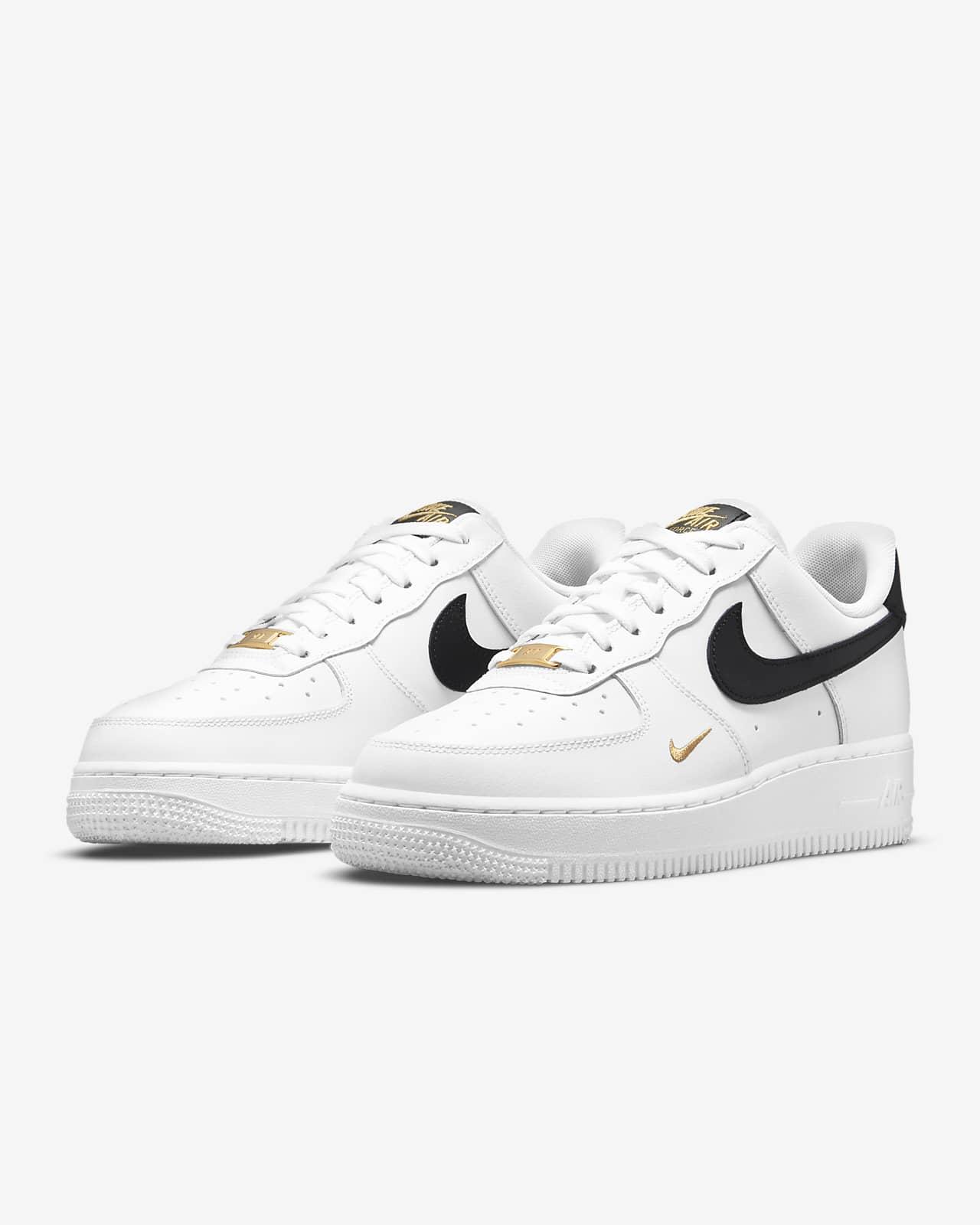 Nike Air Force 1 '07 Essential Women's Shoe