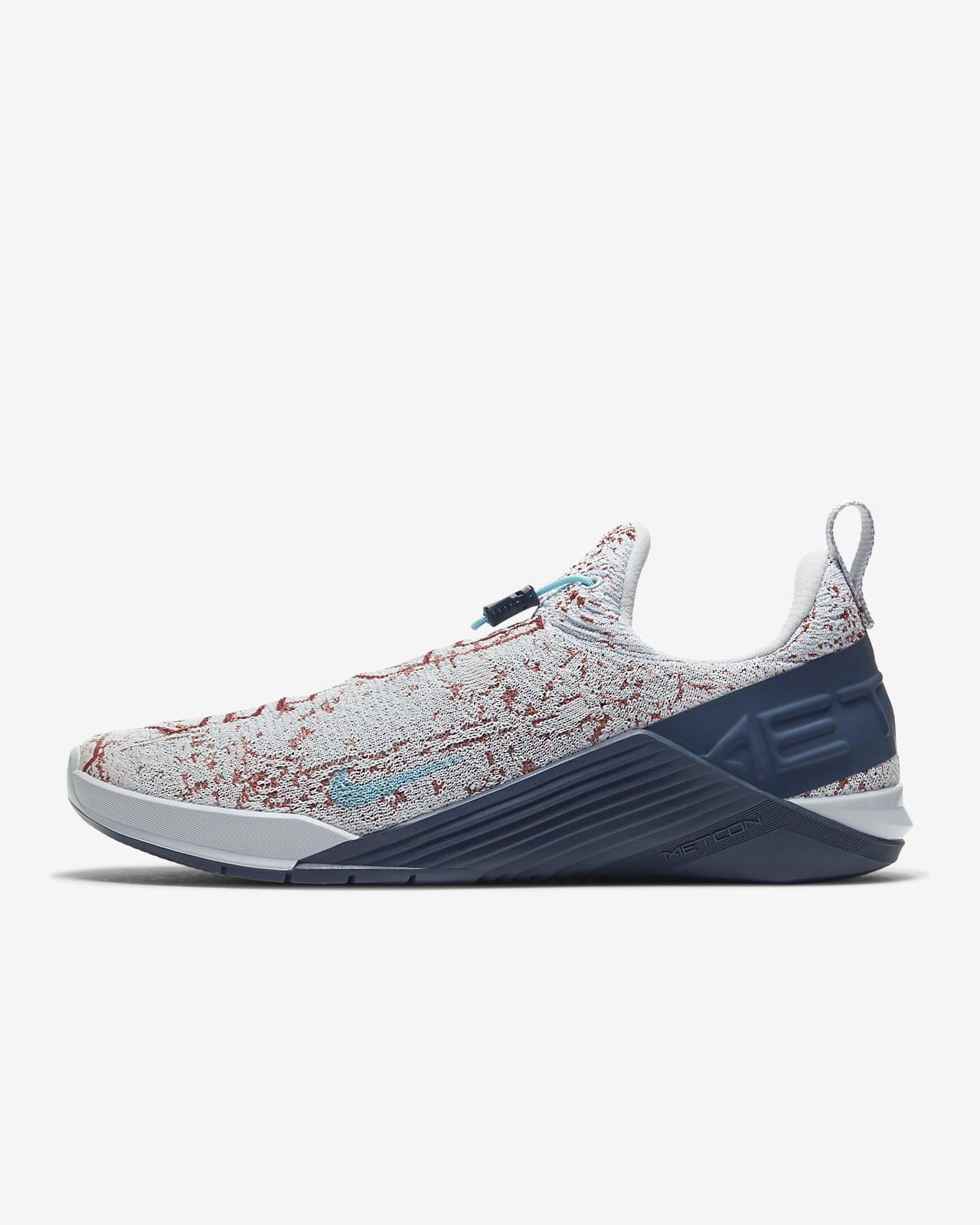 Nike React Metcon Men's Training Shoe