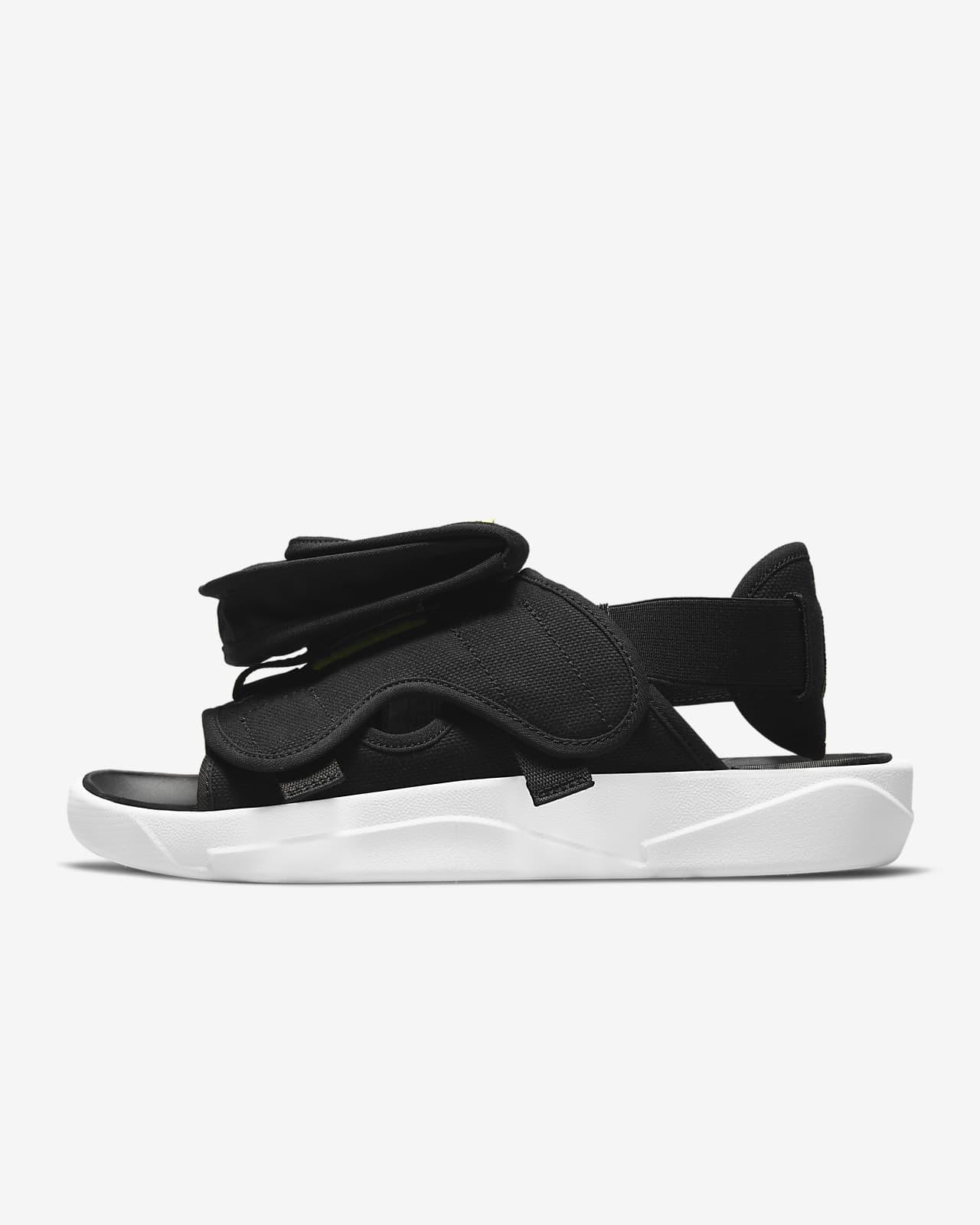 Jordan LS 拖鞋