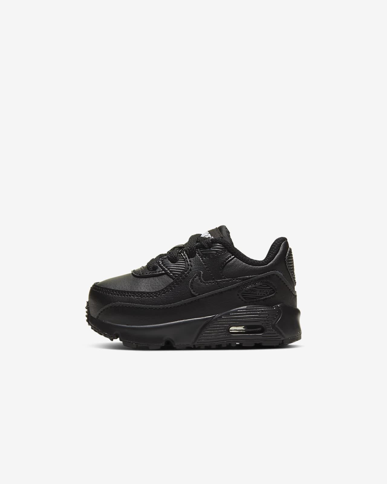 Παπούτσι Nike Air Max 90 για βρέφη και νήπια