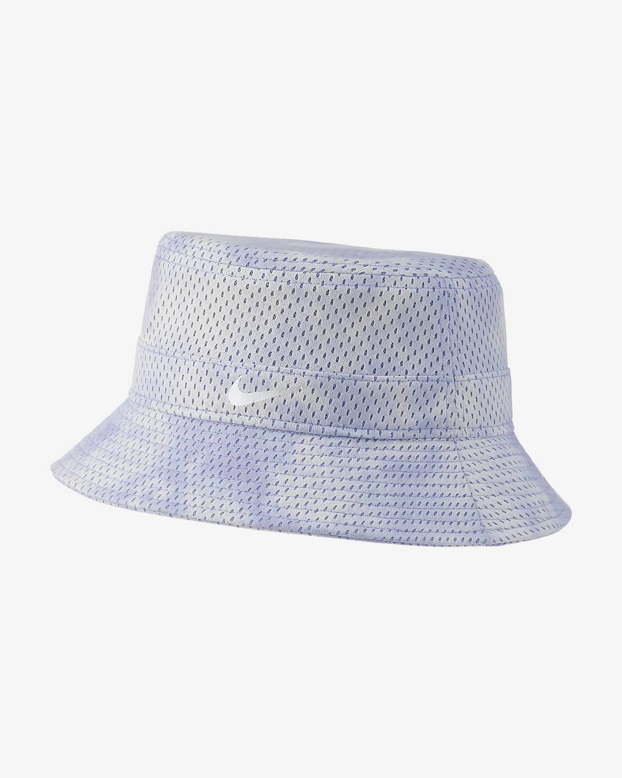 Nike Sportswear hatt til dame