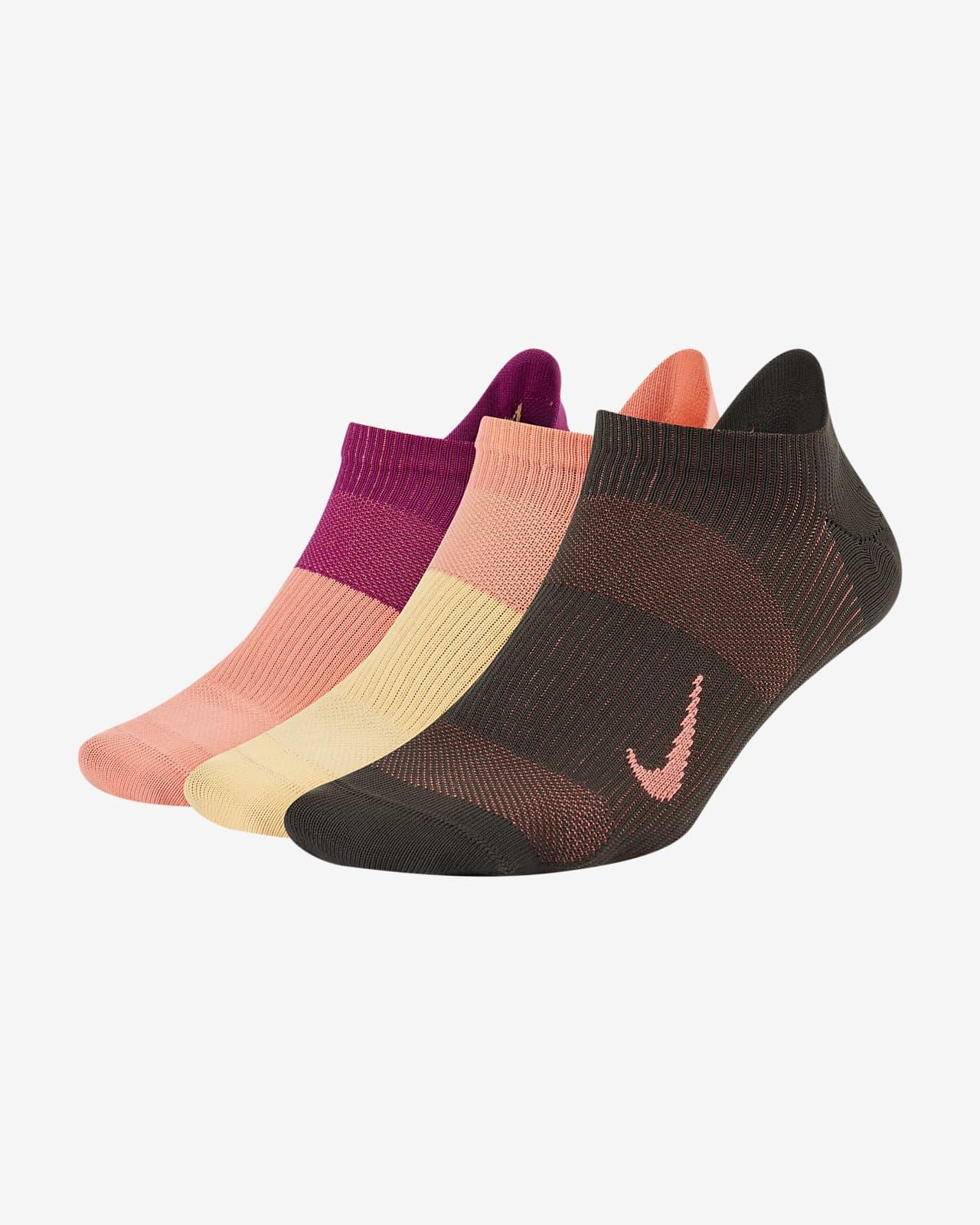 Nike Everyday Plus Lightweight Women's
