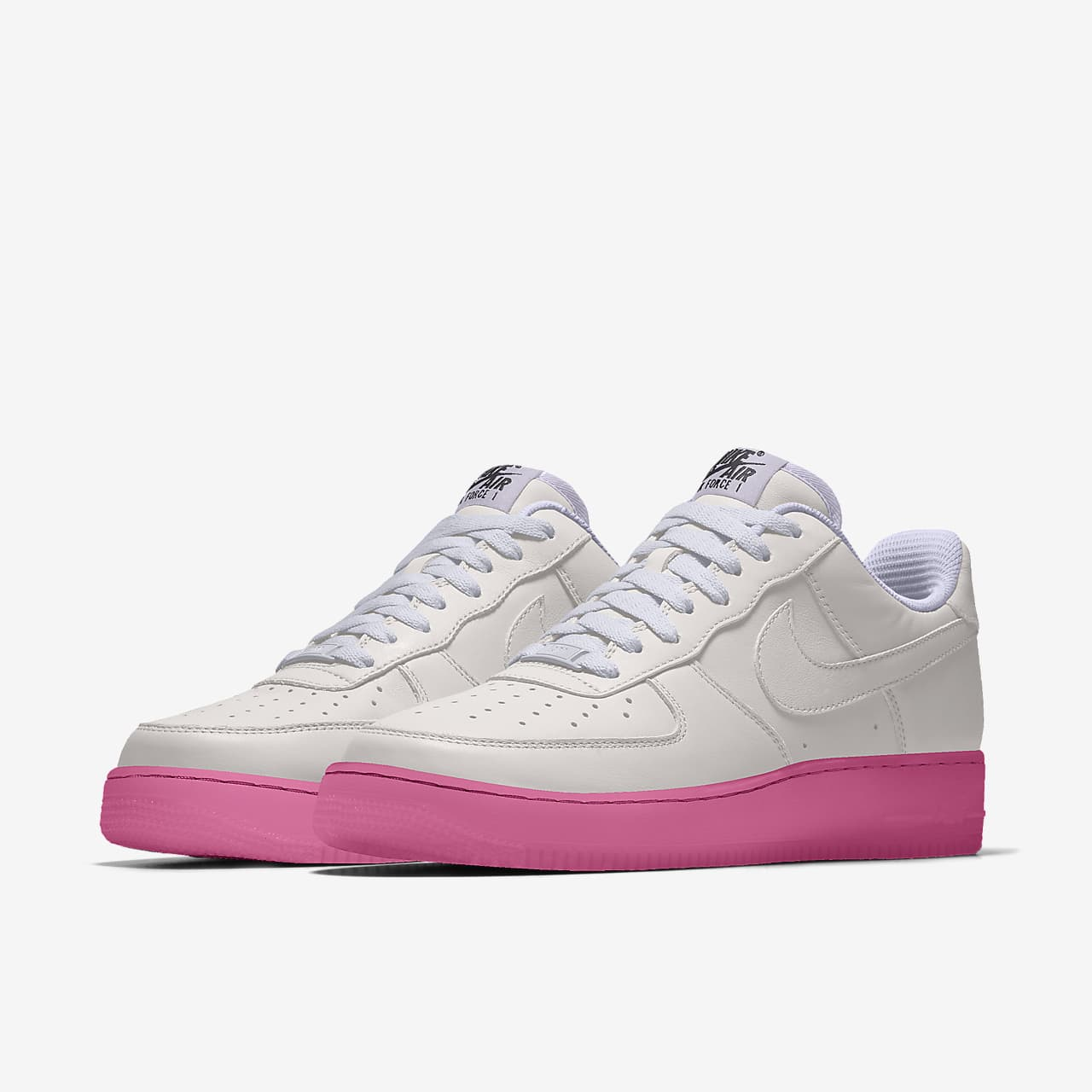 Scarpa personalizzabile Nike Air Force 1 Low By You - Donna. Nike IT
