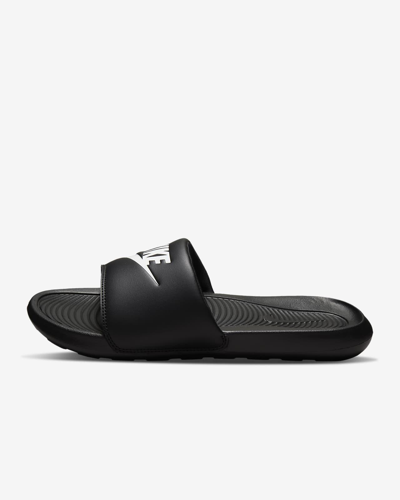 Nike Victori One Slide 男子拖鞋