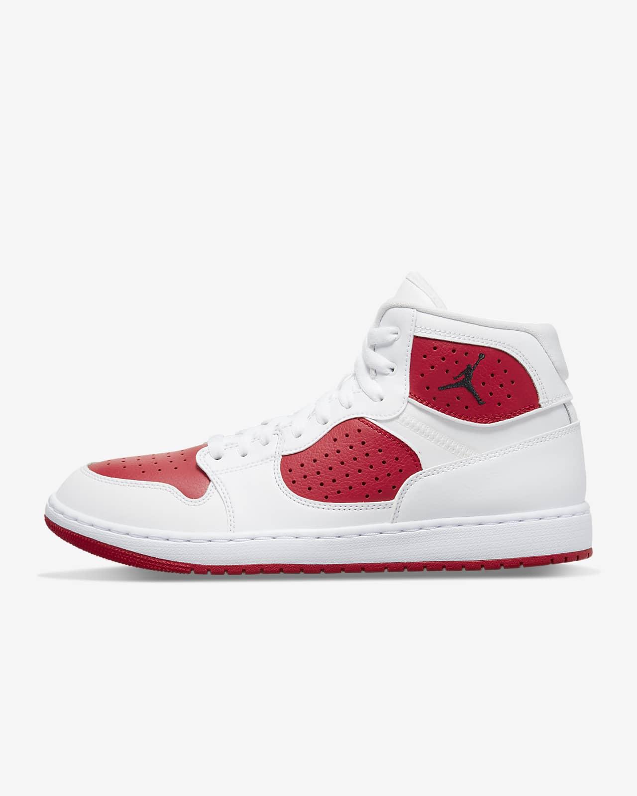 Jordan Access férficipő
