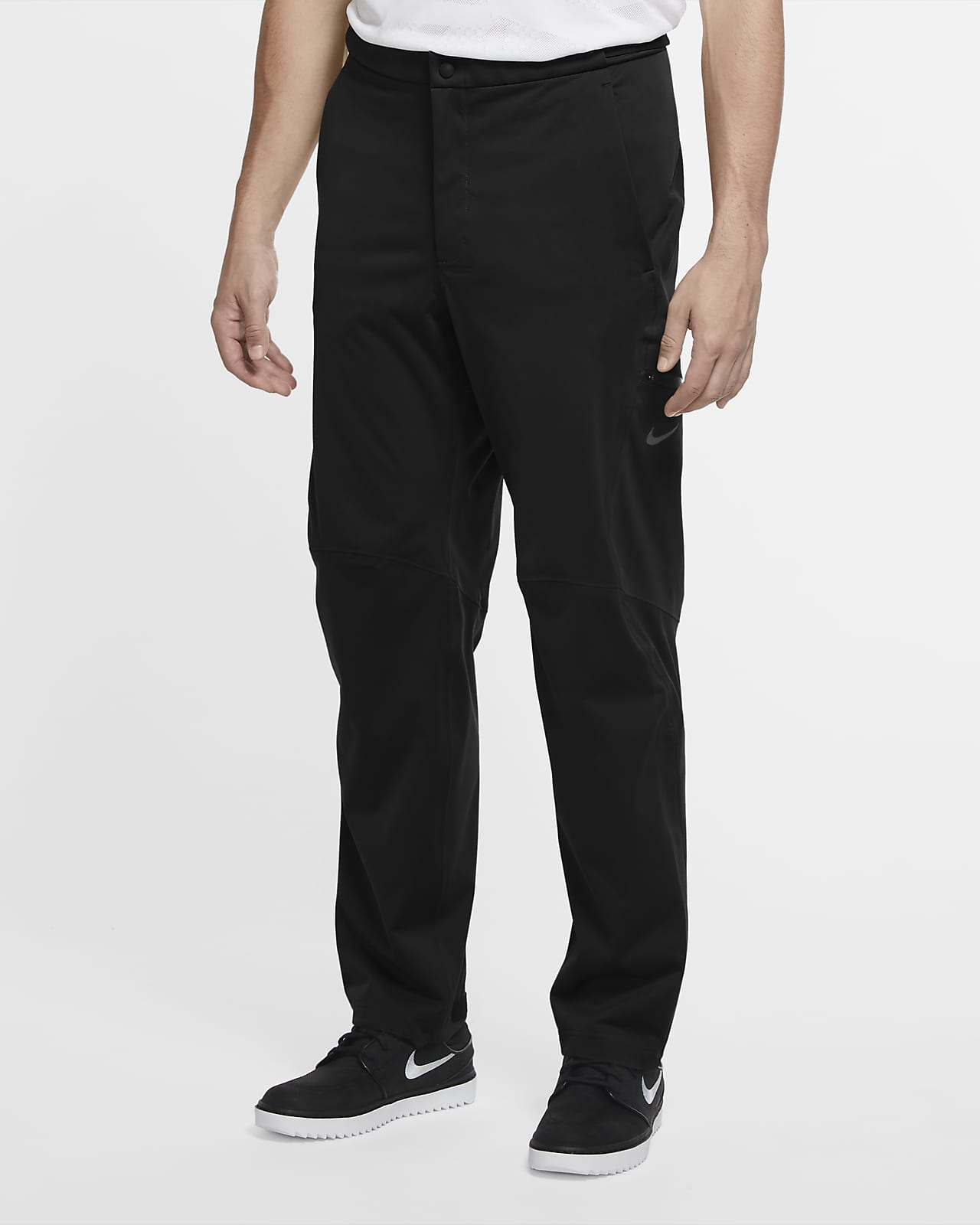 Nike HyperShield Men's Golf Trousers