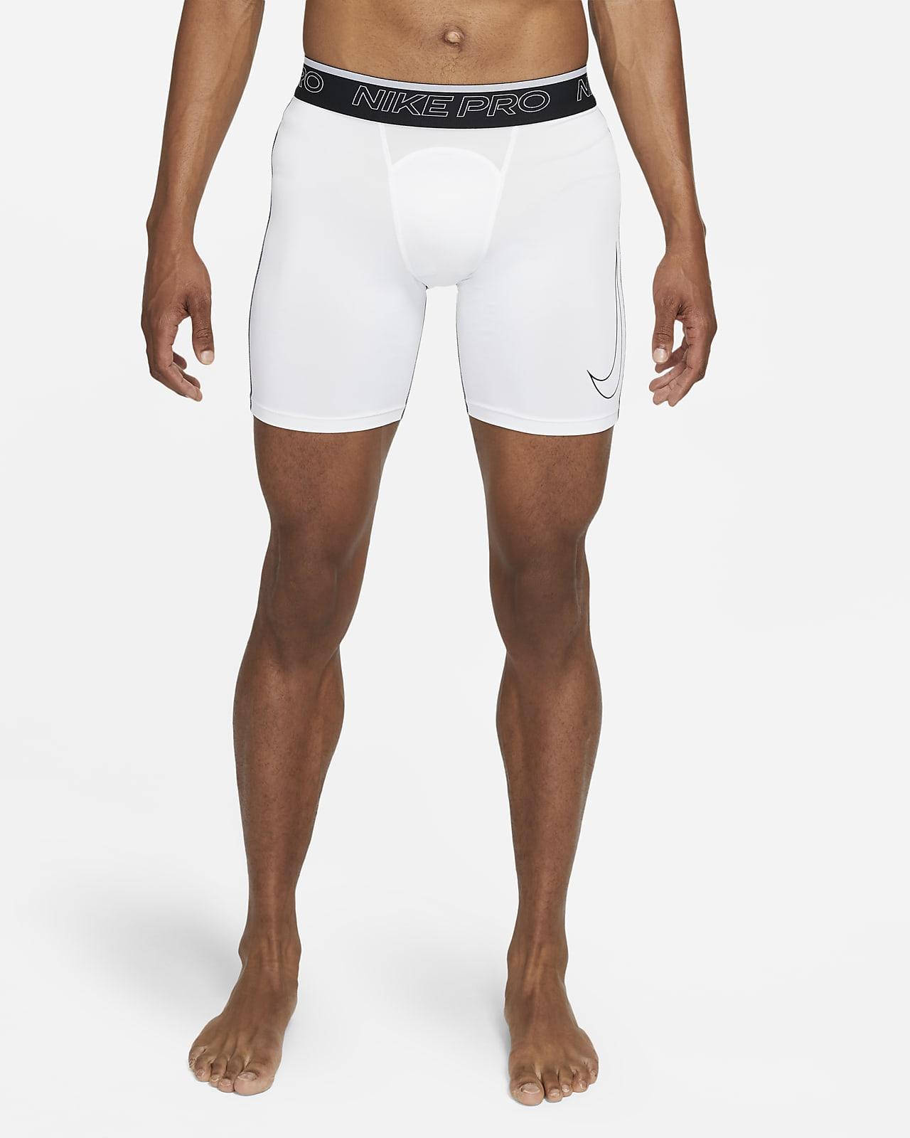 Short Nike Pro Dri-FIT pour Homme