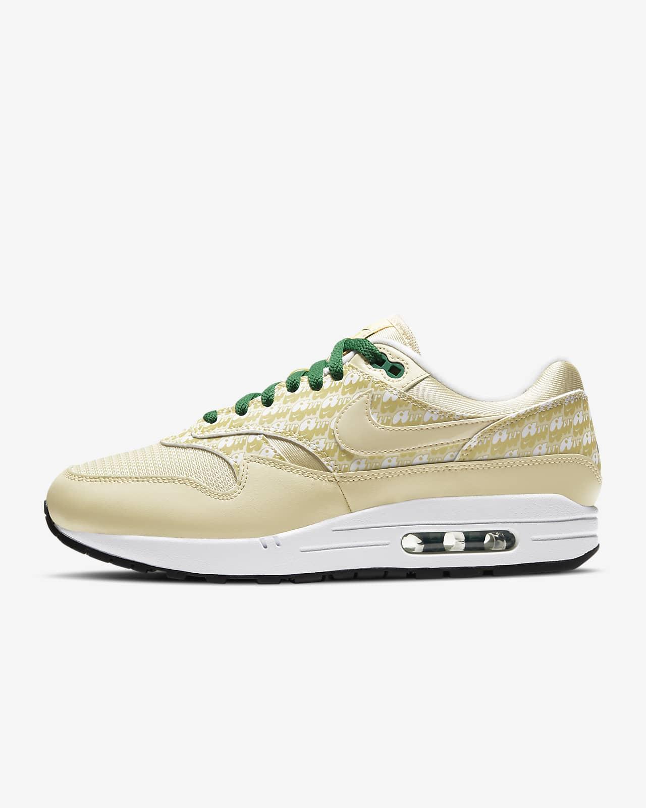 Nike Air Max 1 Premium Men's Shoe. Nike.com