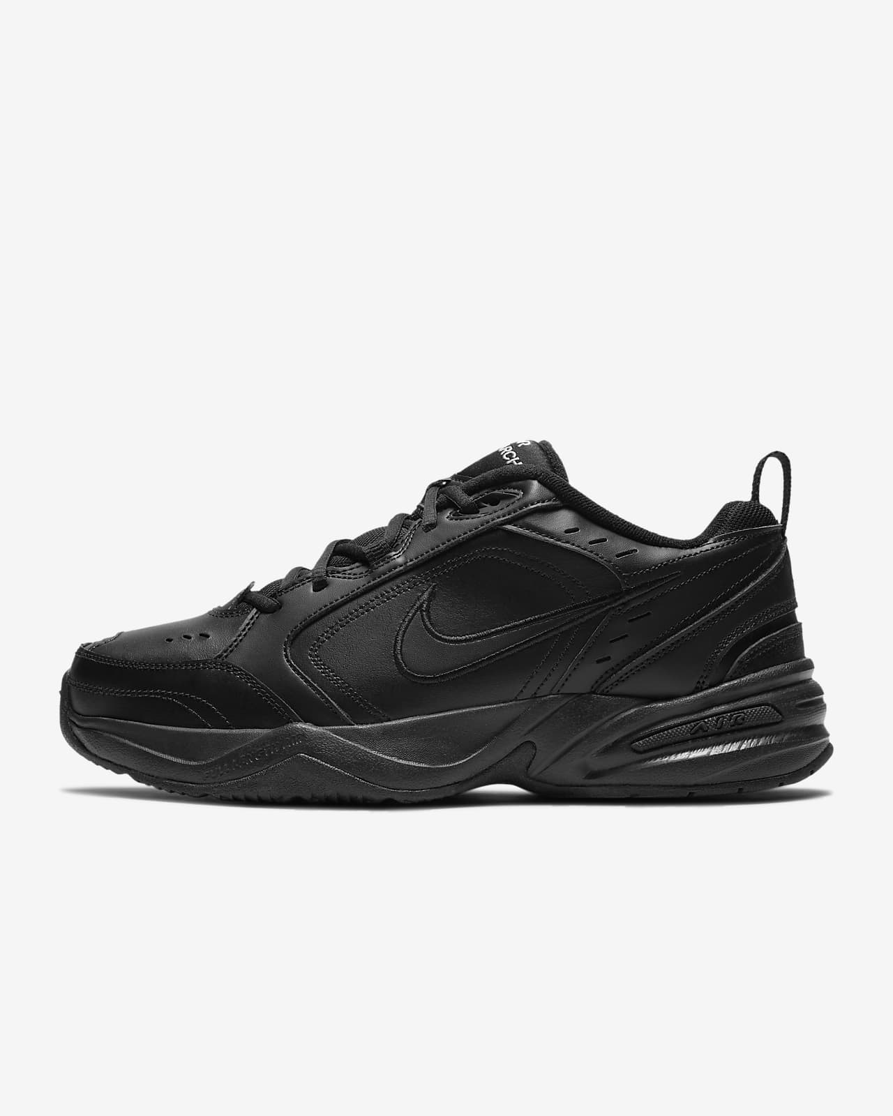 Męskie buty treningowe Nike Air Monarch IV