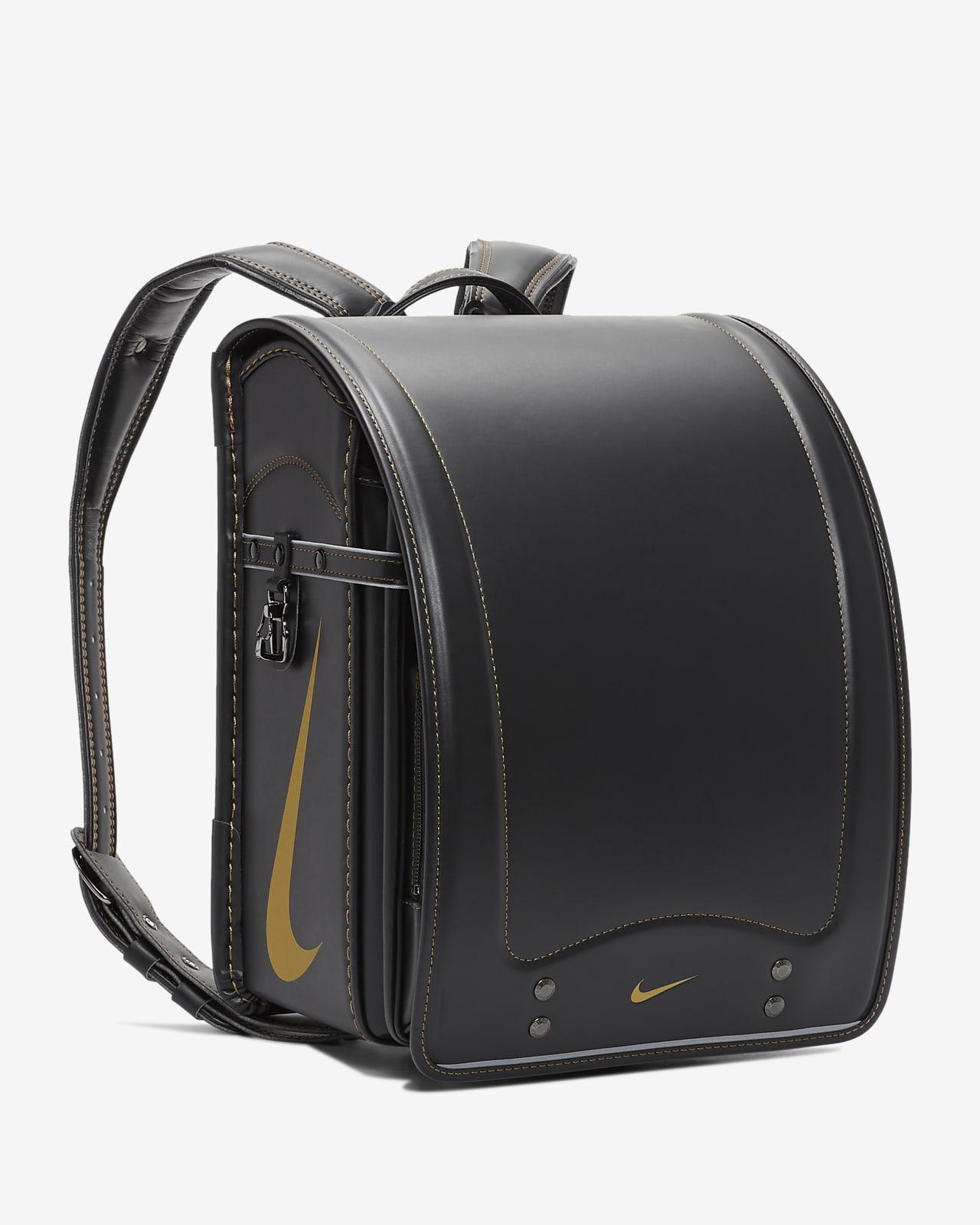 ナイキ ランドセル キッズバックパック (Nike.com/Nikeアプリ限定カラー)