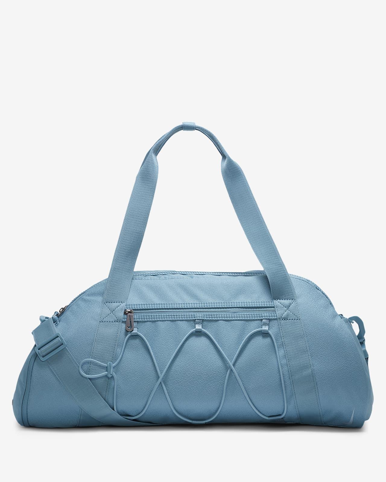Nike Yoga One Club Women's Duffel Bag