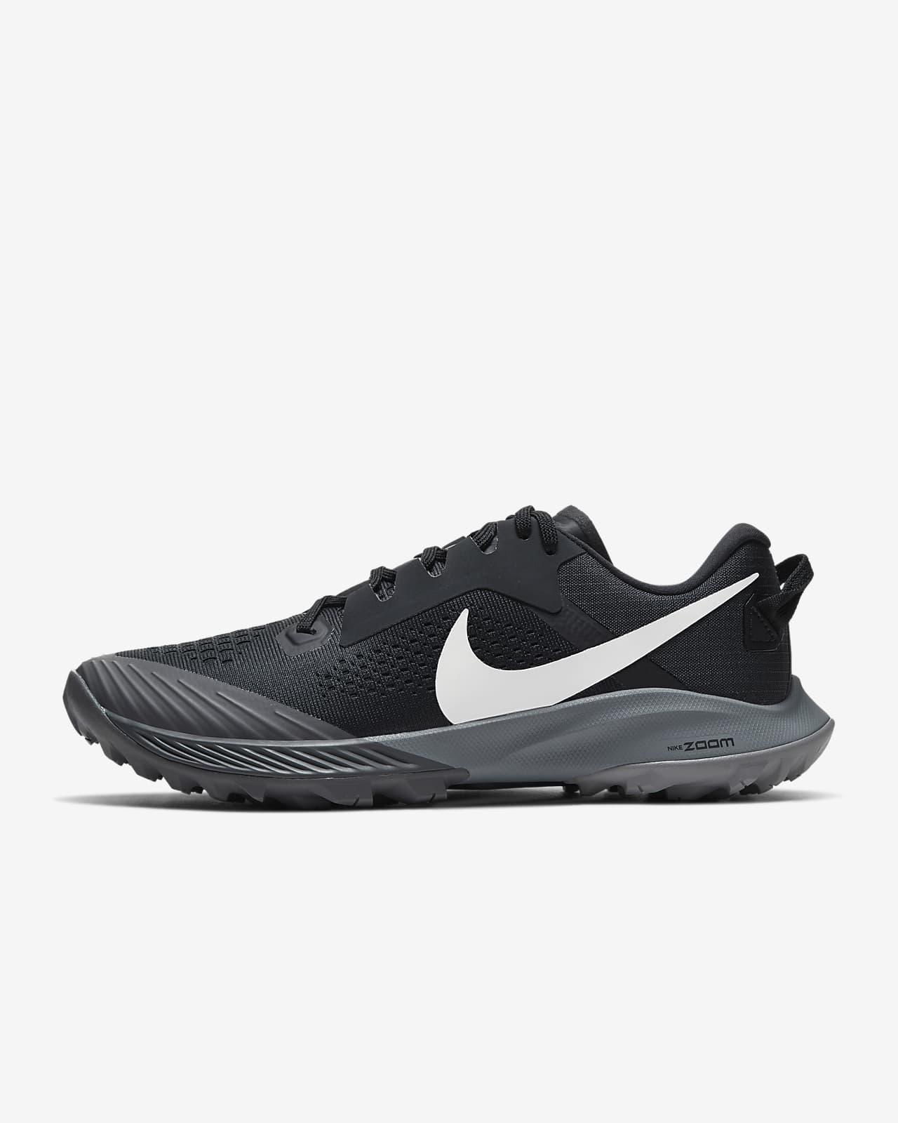 Nike Air Zoom Terra Kiger 6 Trail-Laufschuh für Damen