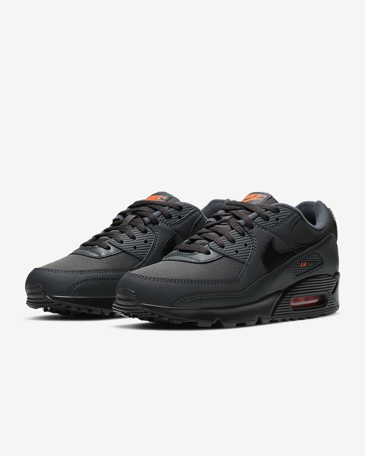 sneakers homme nike air max 90