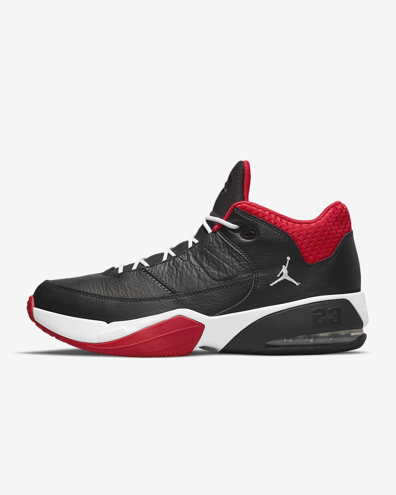 Мужские кроссовки Jordan Max Aura 3