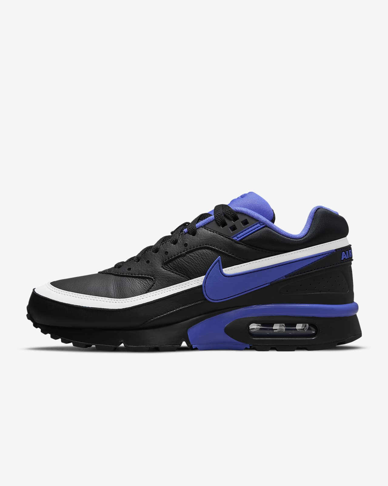 Nike Air Max BW OG Men's Shoes