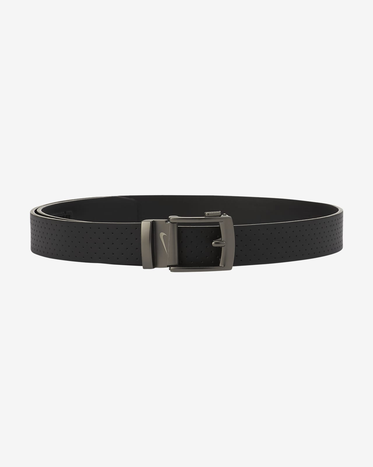 Nike Men's Ratchet Golf Belt