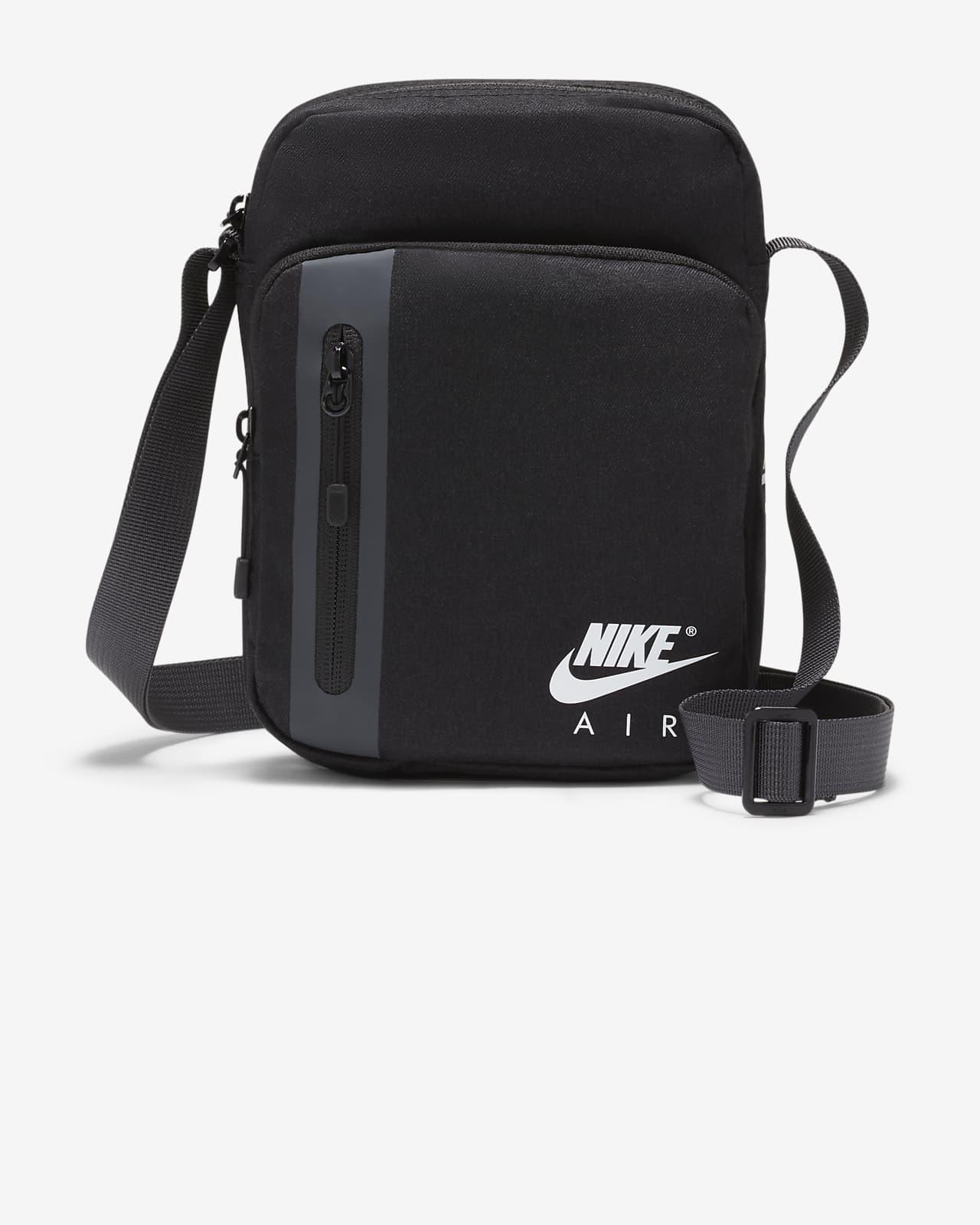 Nike Tech Cross-Body Bag