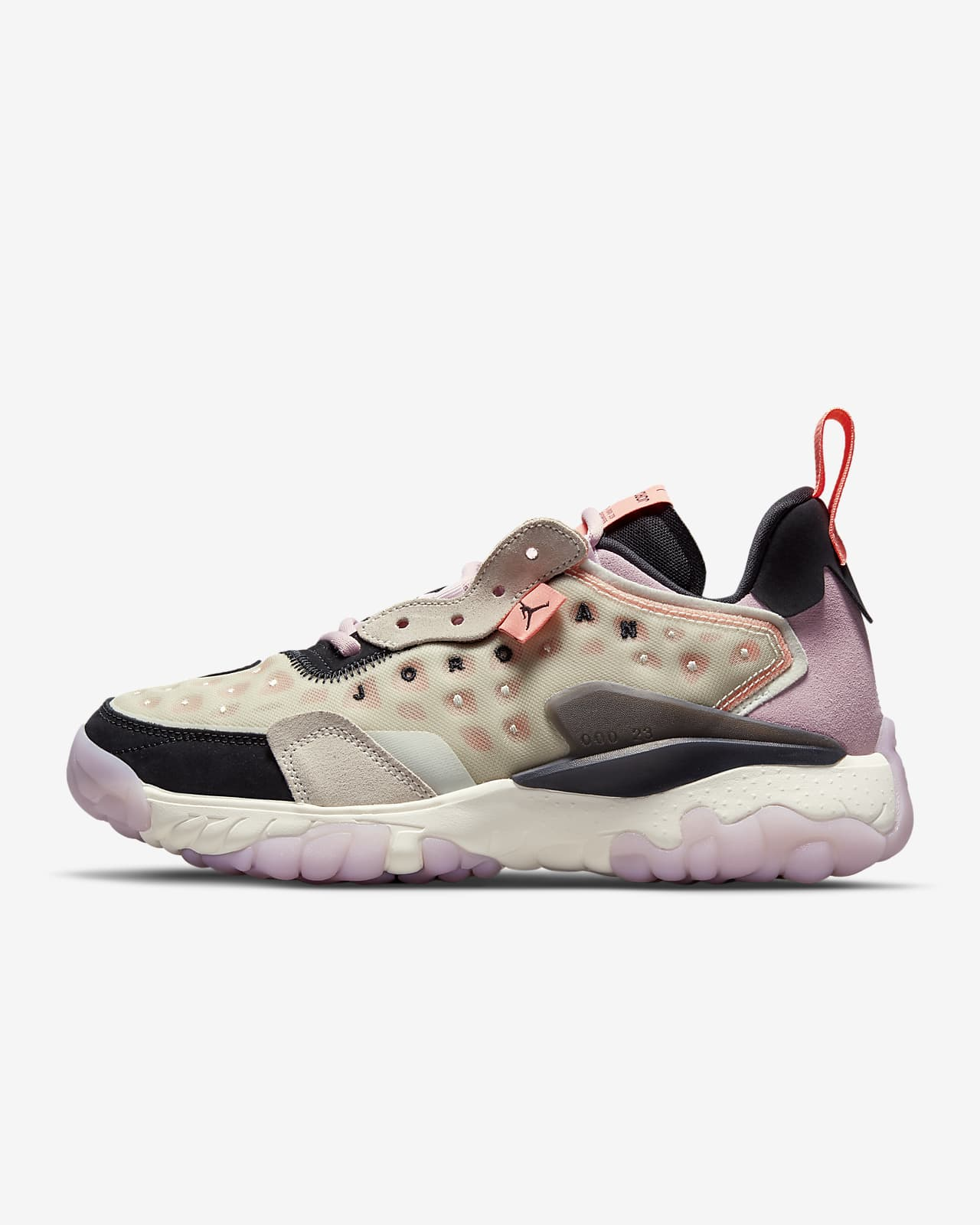 Jordan Delta 2 女鞋
