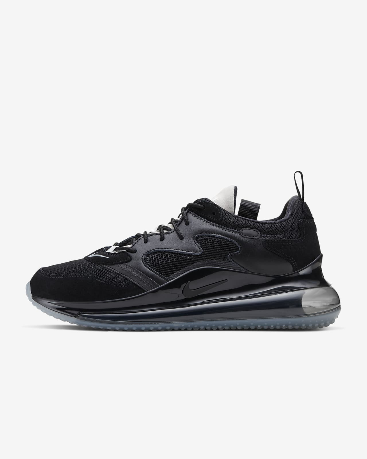 Nike Air Max 720 (OBJ) Men's Shoe. Nike HU