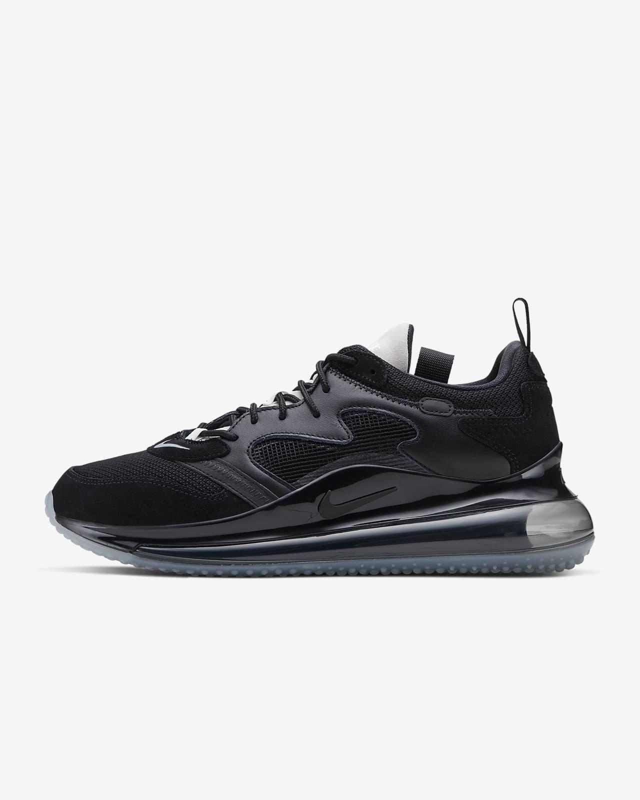 Nike Air Max 720 (OBJ) Men's Shoe. Nike DK