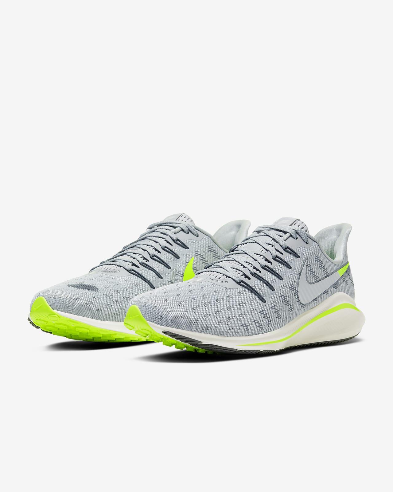 Nike Air Zoom Vomero 14 Men's Running
