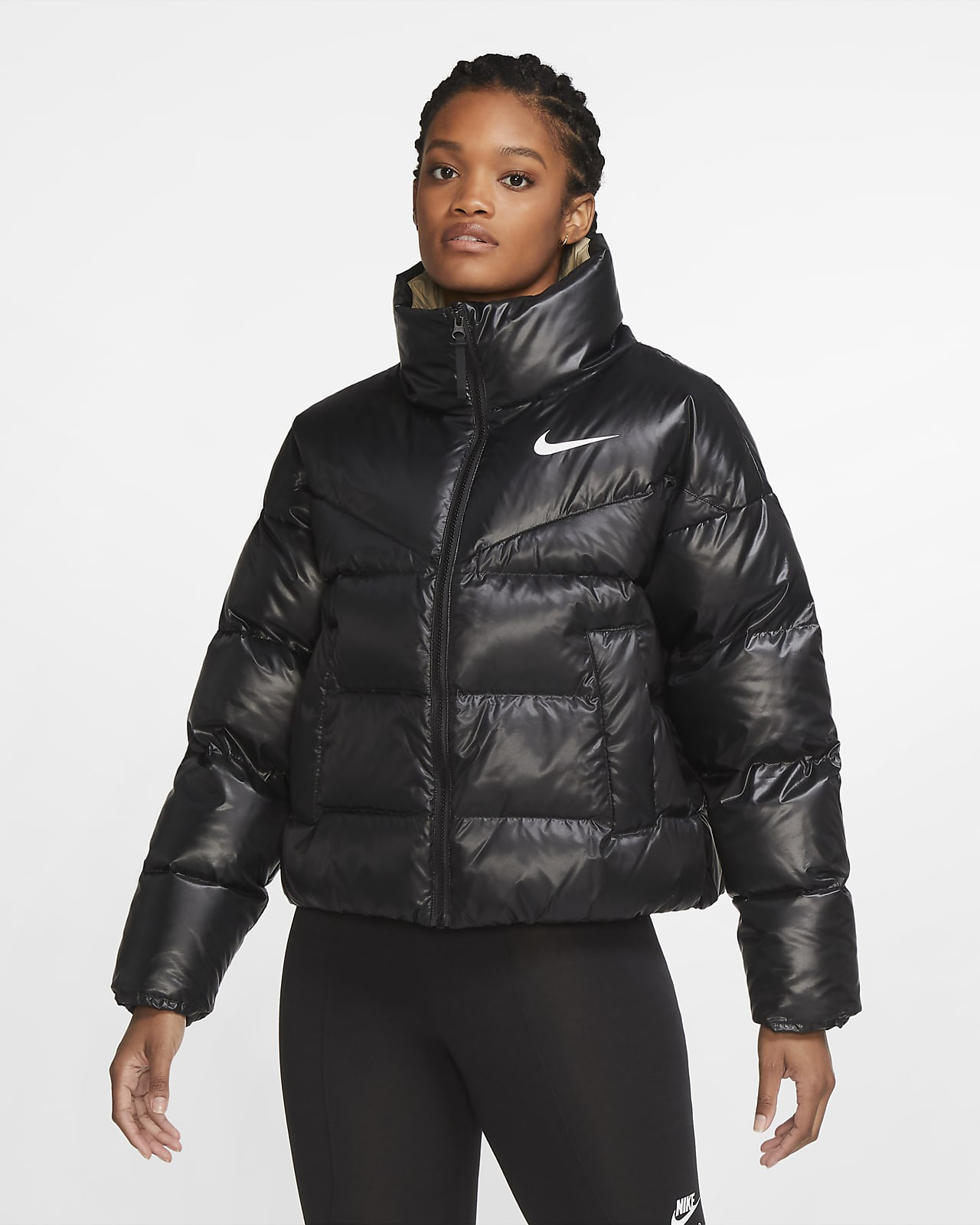 Nike Sportswear Down Fill Women's Jacket