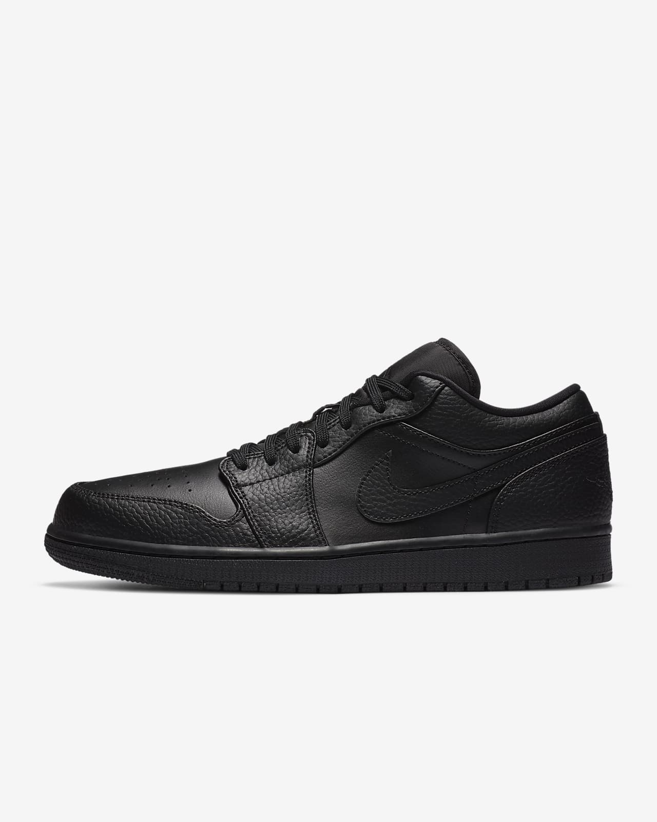 Air Jordan 1 Low Shoe Nike Lu