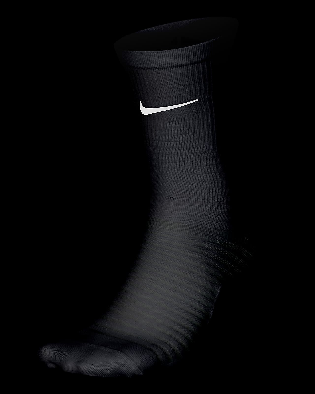 sock nike shoes