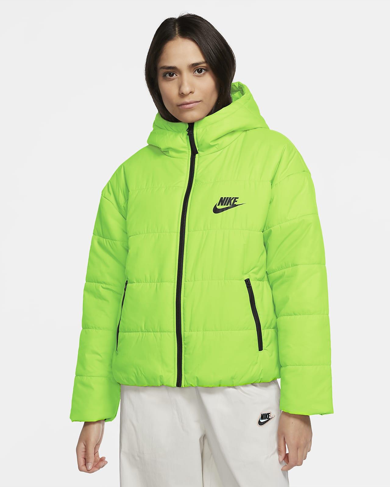 Nike Sportswear Synthetic-Fill Damesjack