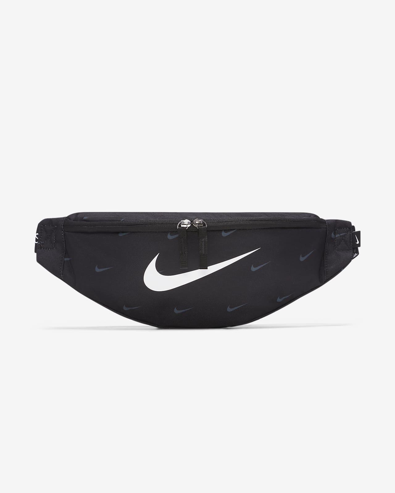 Nike Heritage Swoosh Hip Pack