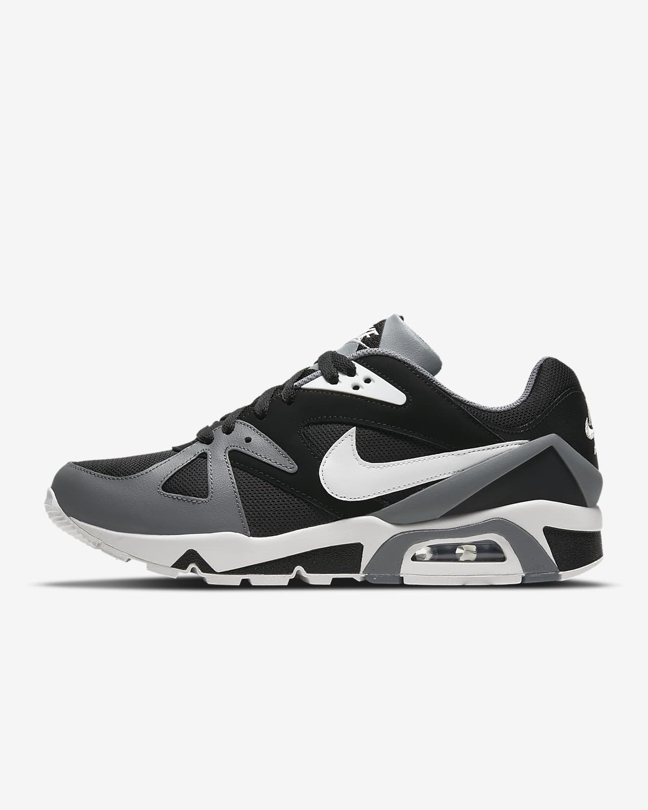 Nike Air Structure Men's Shoes