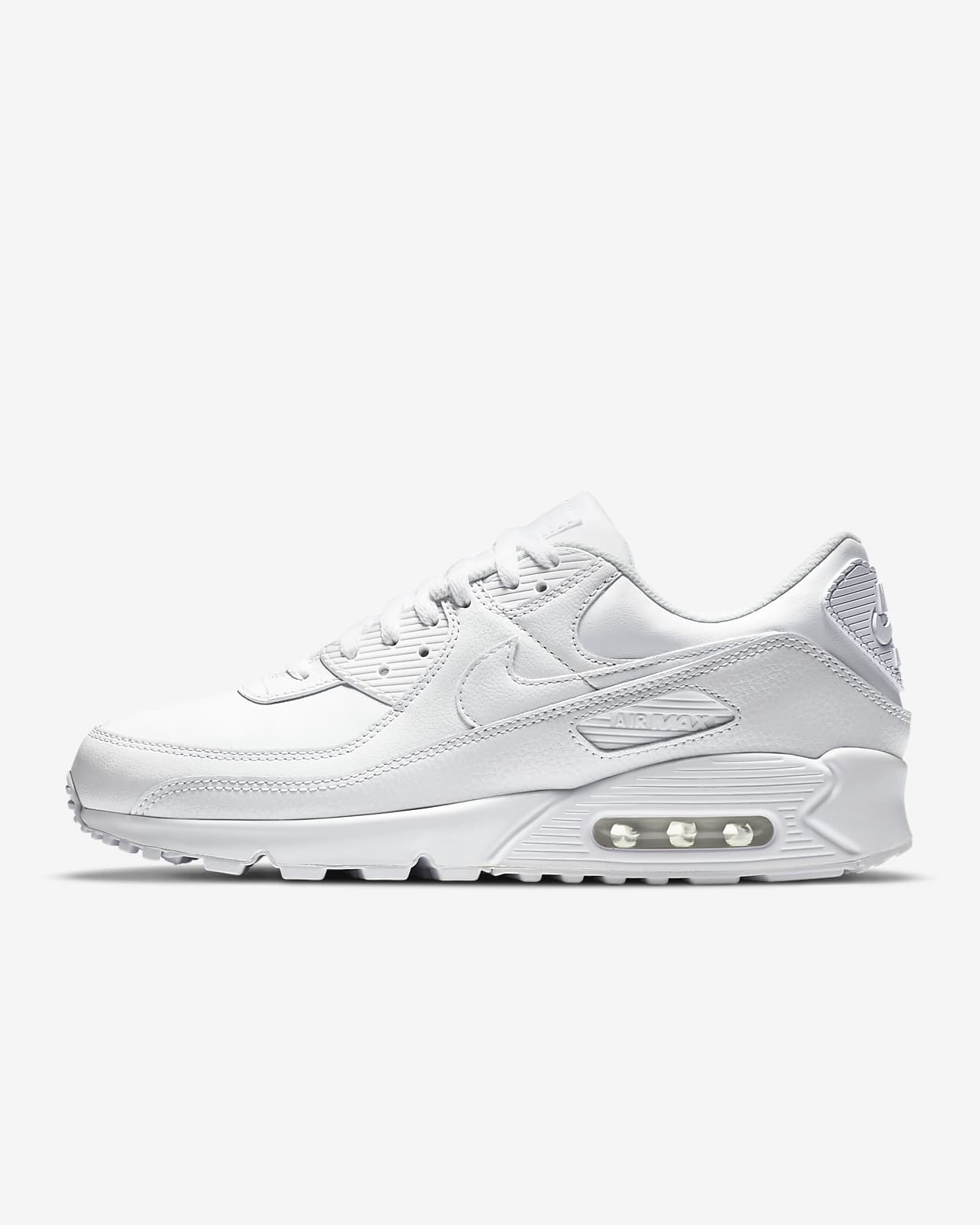 Air Max 90 LTR Men's Shoe