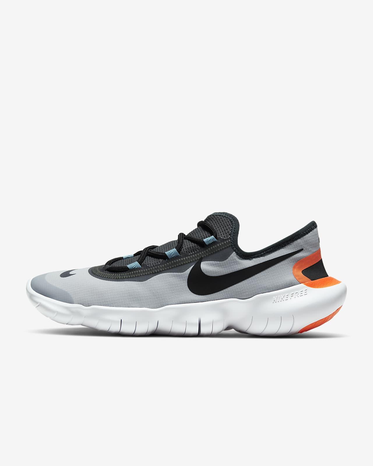 scarpe nike uomo free run