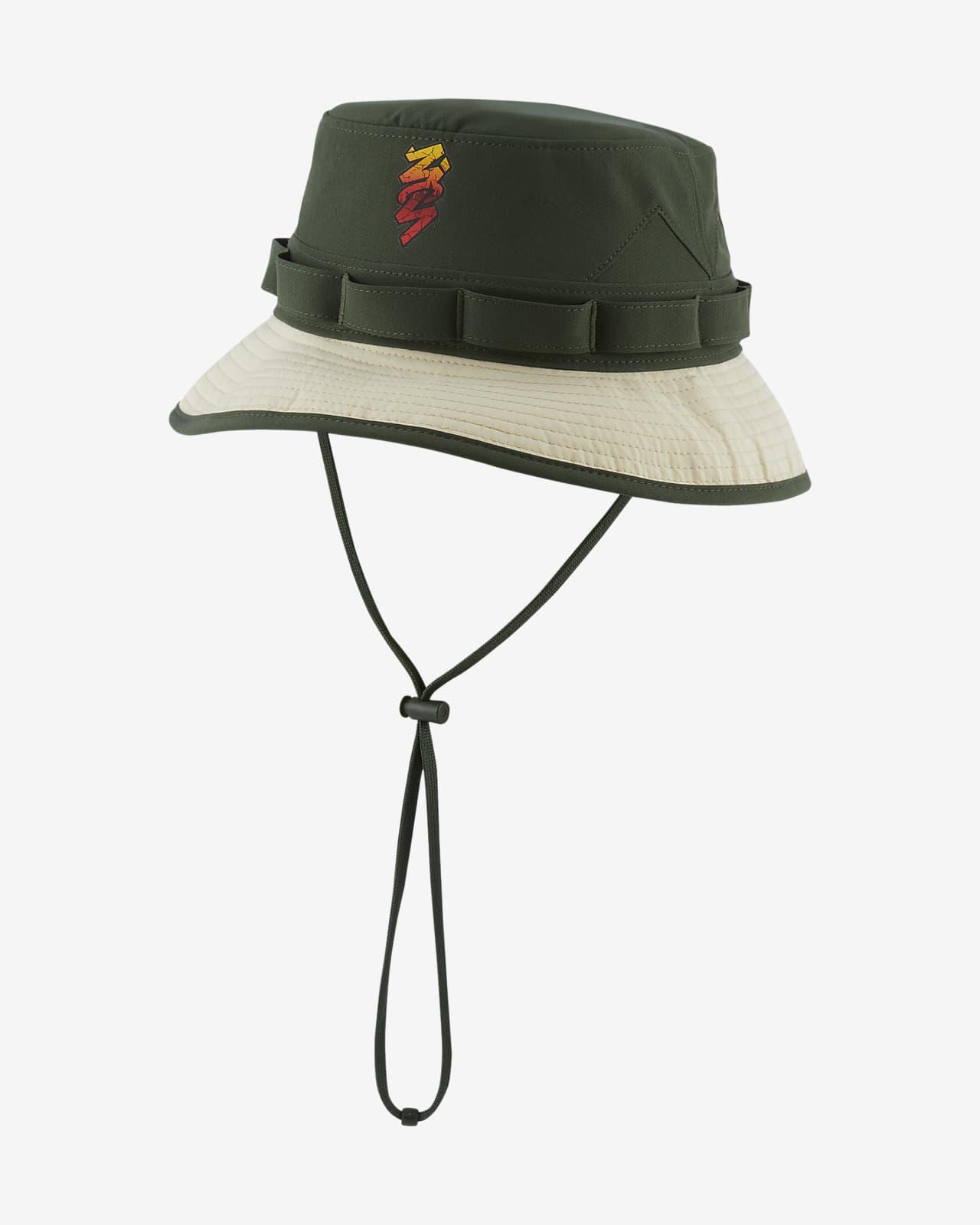 Zion 渔夫运动帽