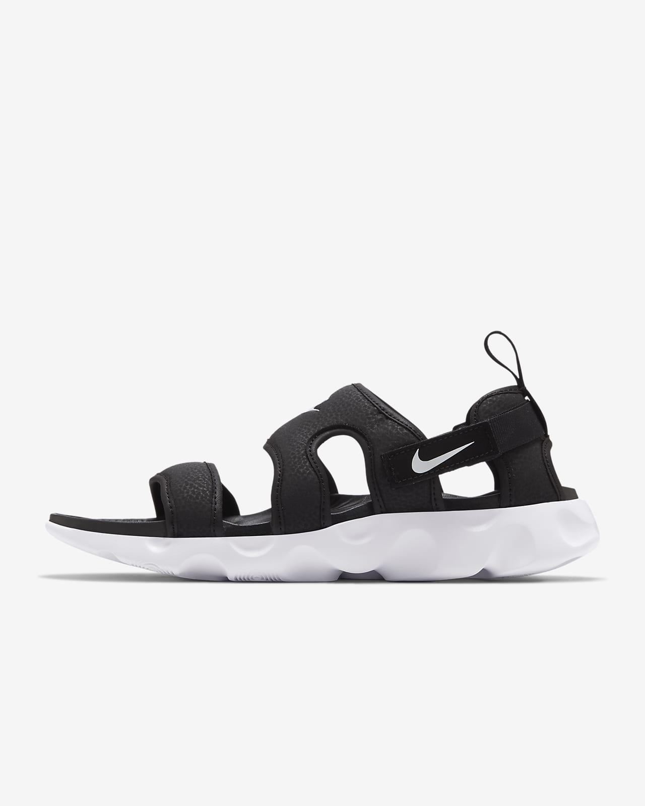 Nike Owaysis Women's Sandal. Nike JP