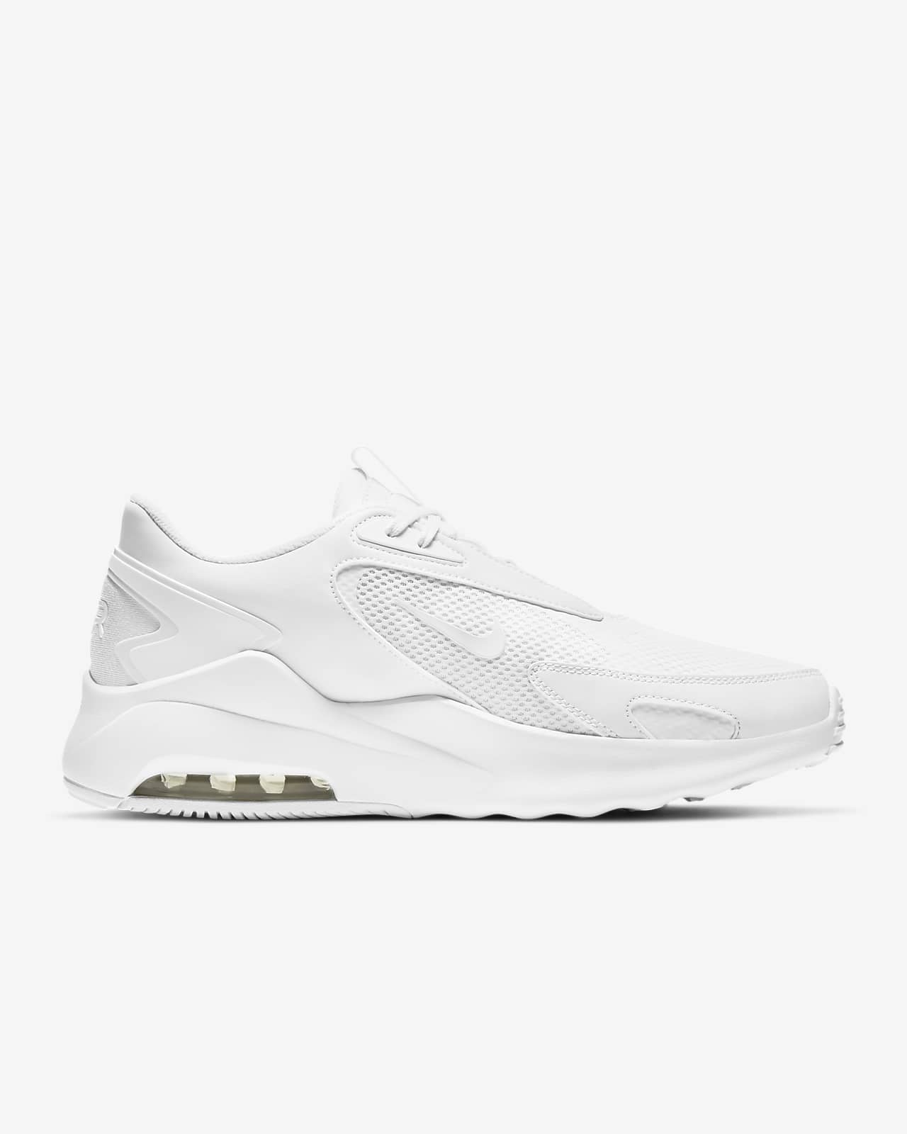 Nike Air Max Bolt Men's Shoes. Nike.com