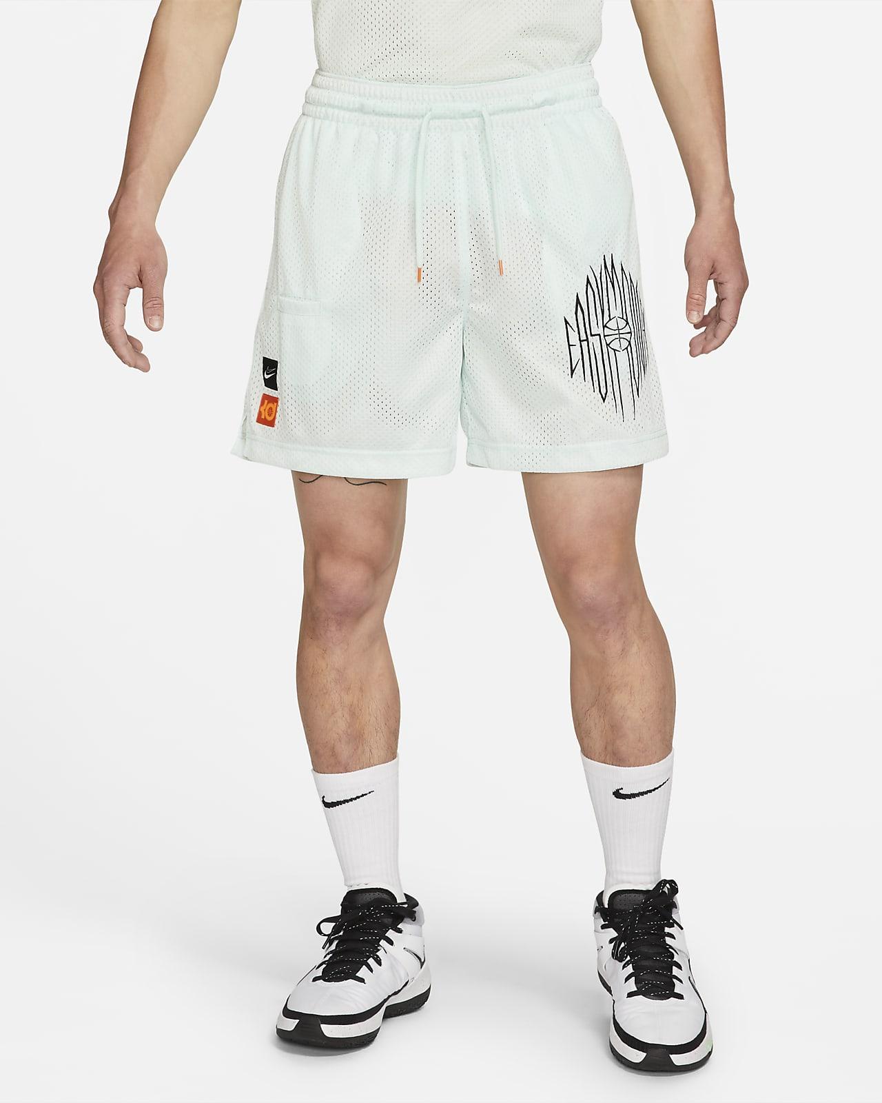 KD 男款籃球褲