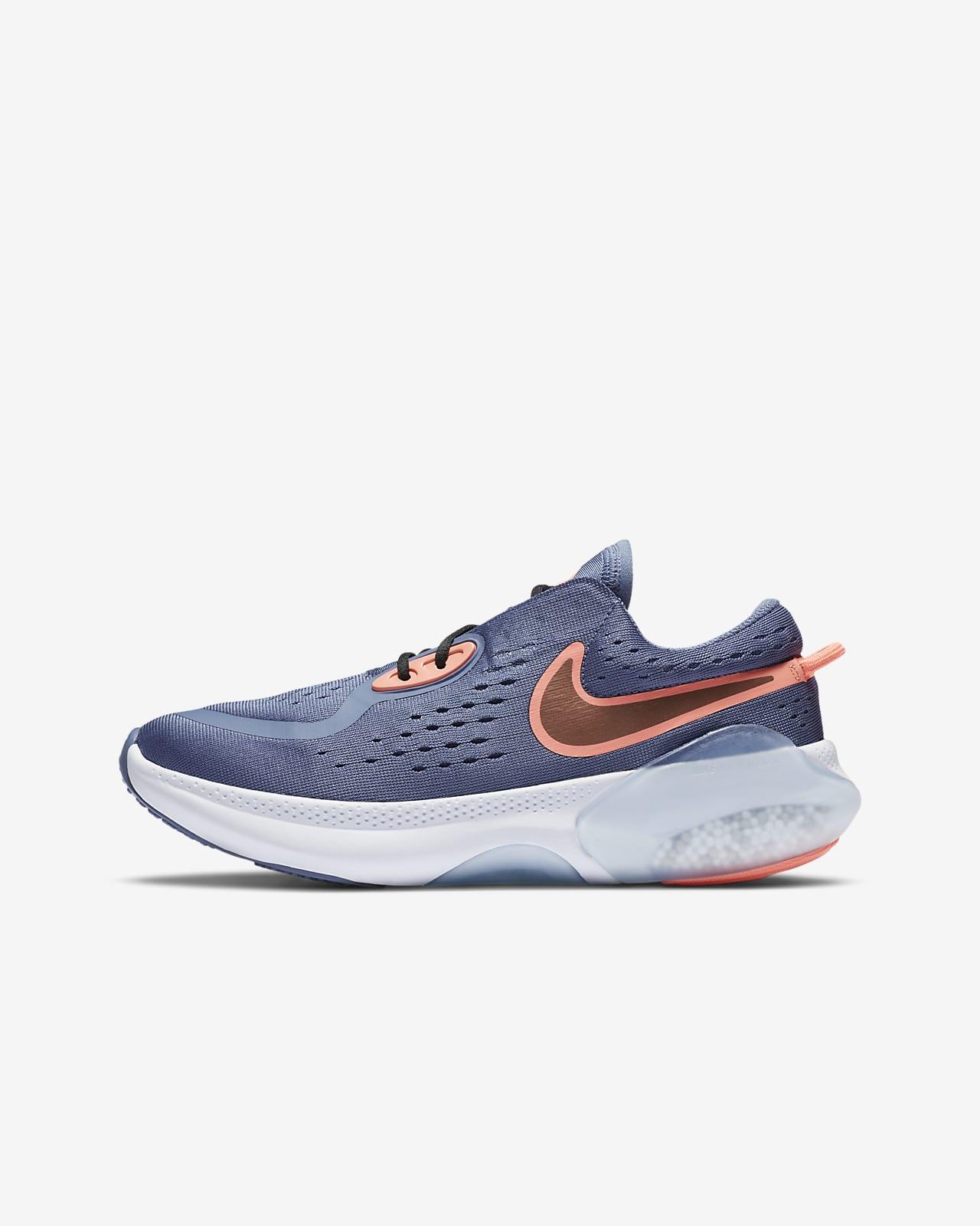 Nike Joyride Dual Run Big Kids' Running