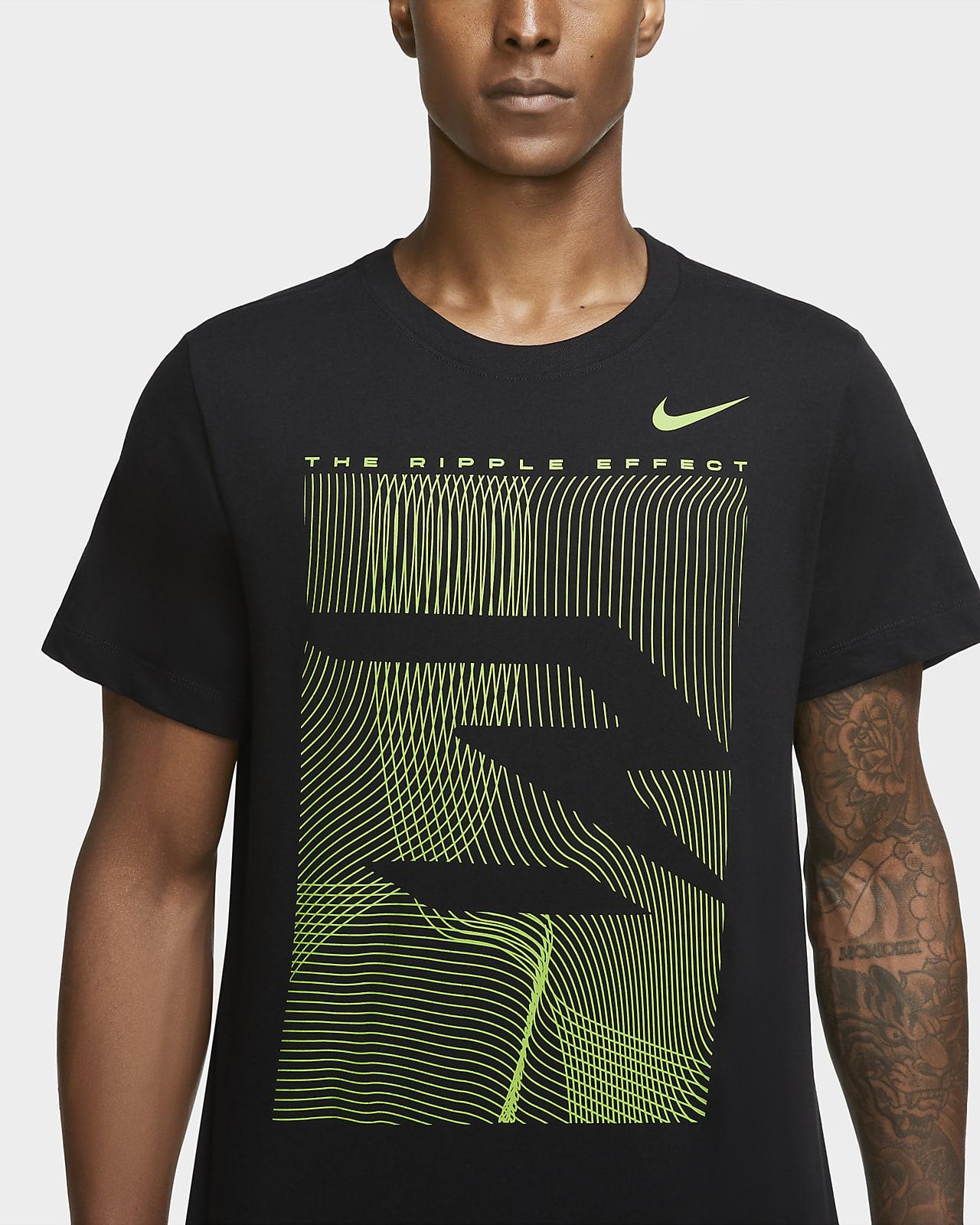 russell wilson jersey shirt