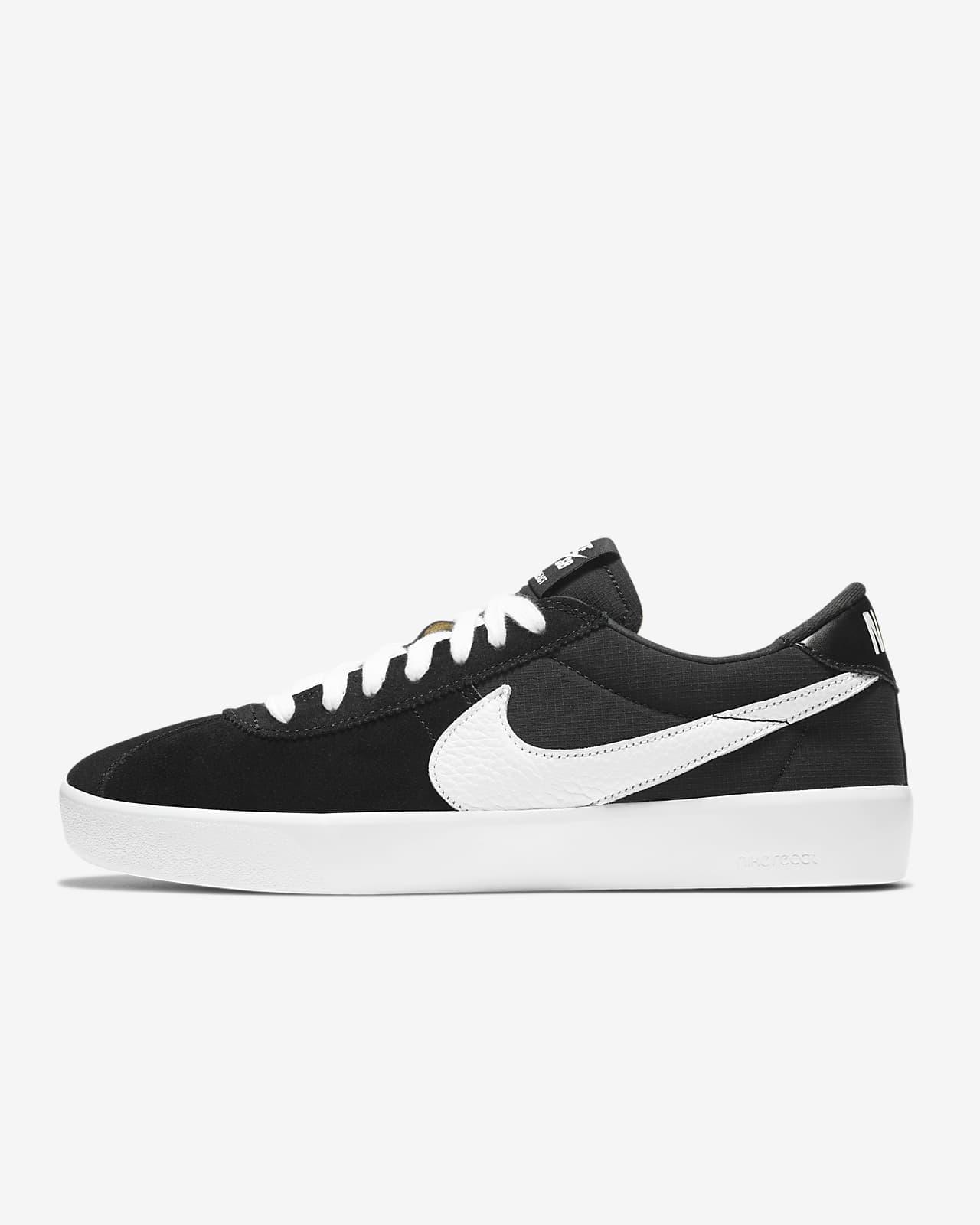 Nike SB Bruin React Skate Shoe. Nike SA