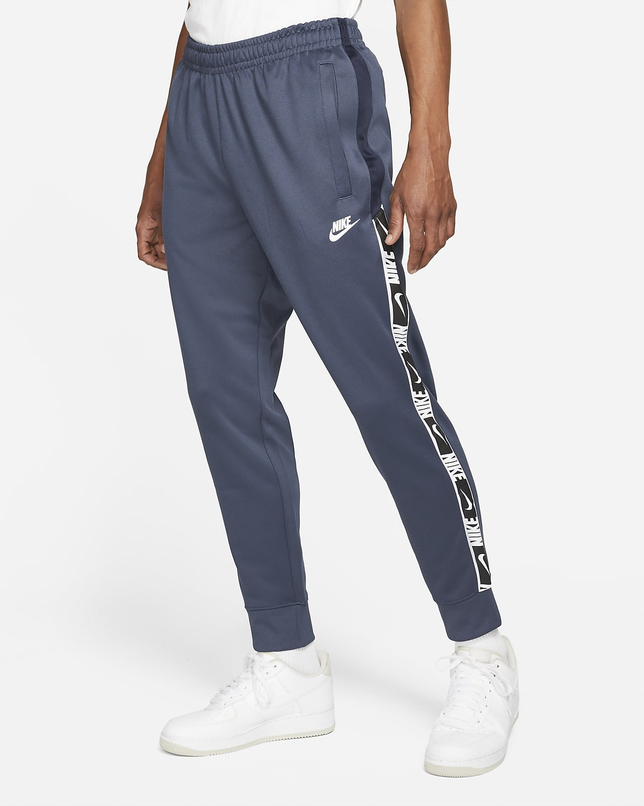 Pantaloni jogger Nike Sportswear - Uomo