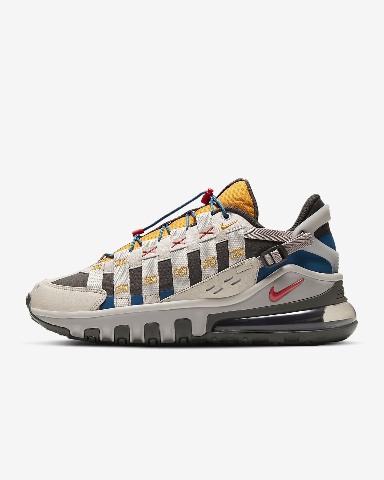 Nike Air Max Vistascape 男子运动鞋