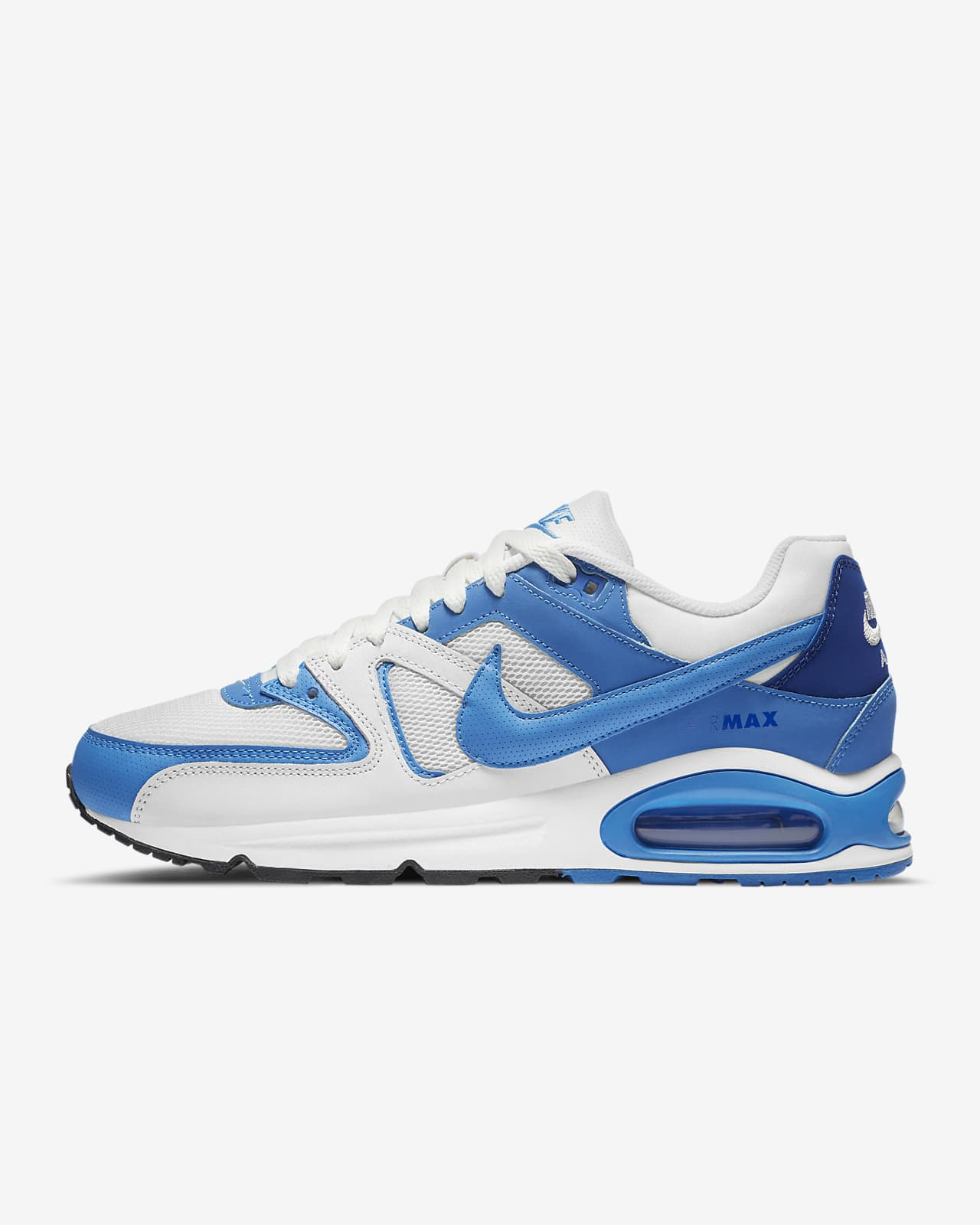 Nike Air Max Command Herrenschuh