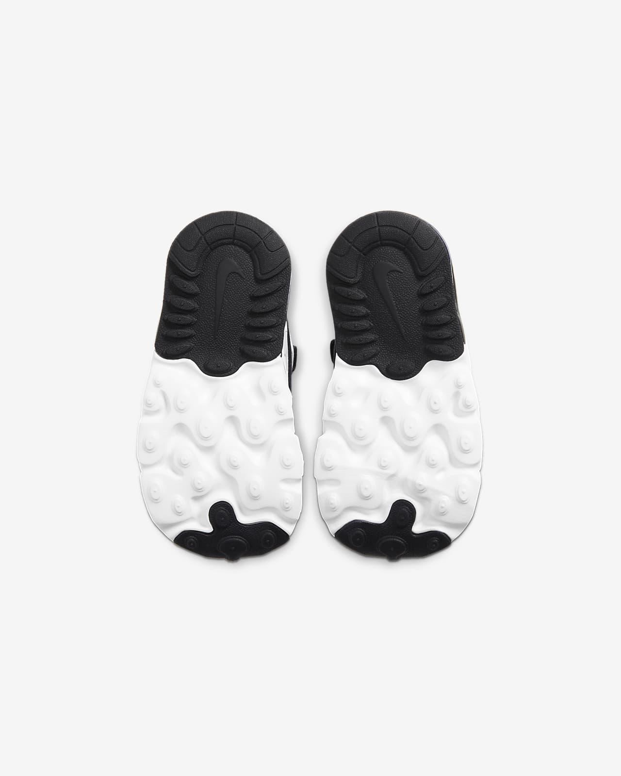 chaussures nike enfant air max 270 retro